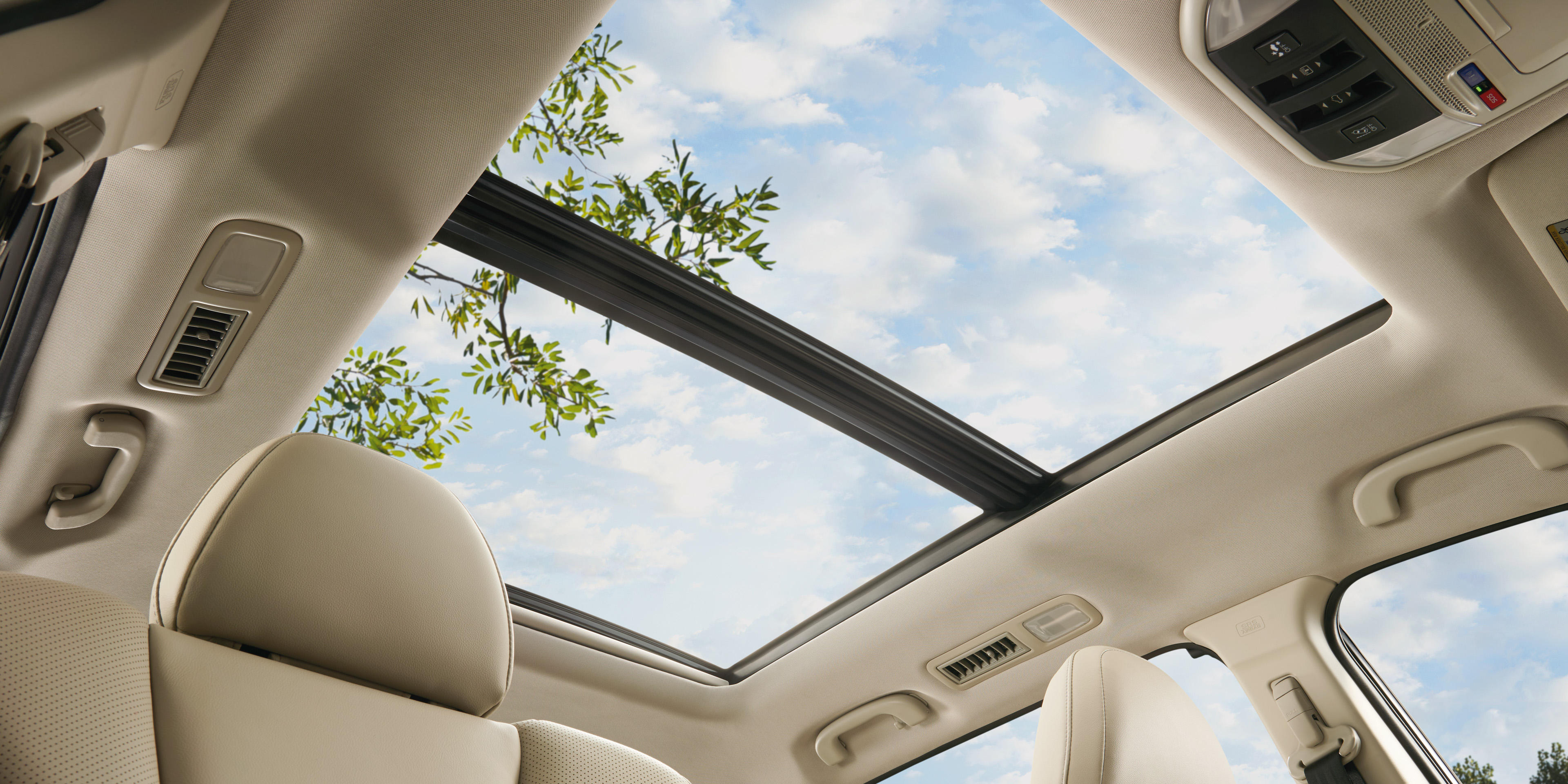 2019-ascent-limited-moonroof