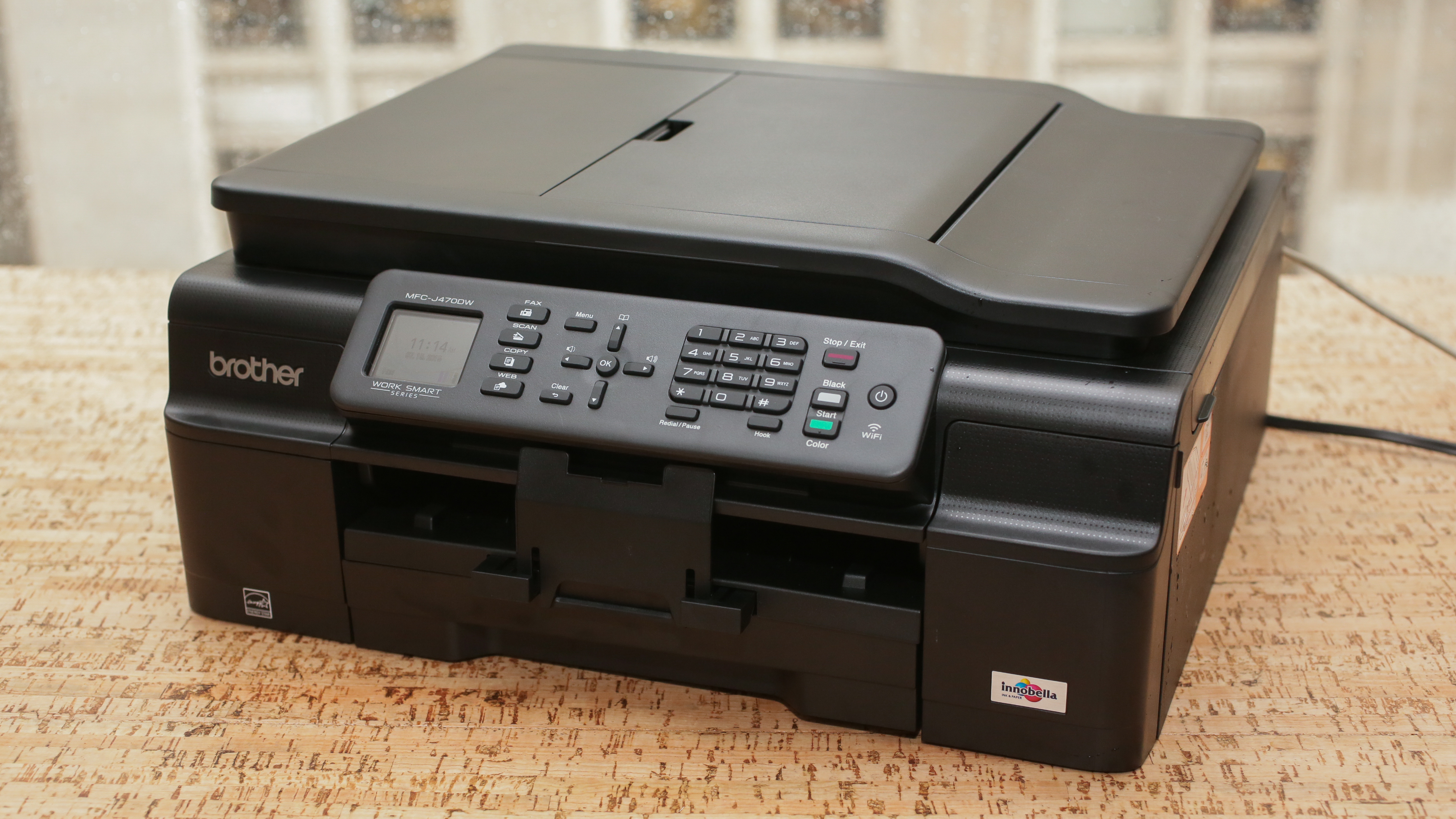 brother-mfc-j470dw-09.jpg