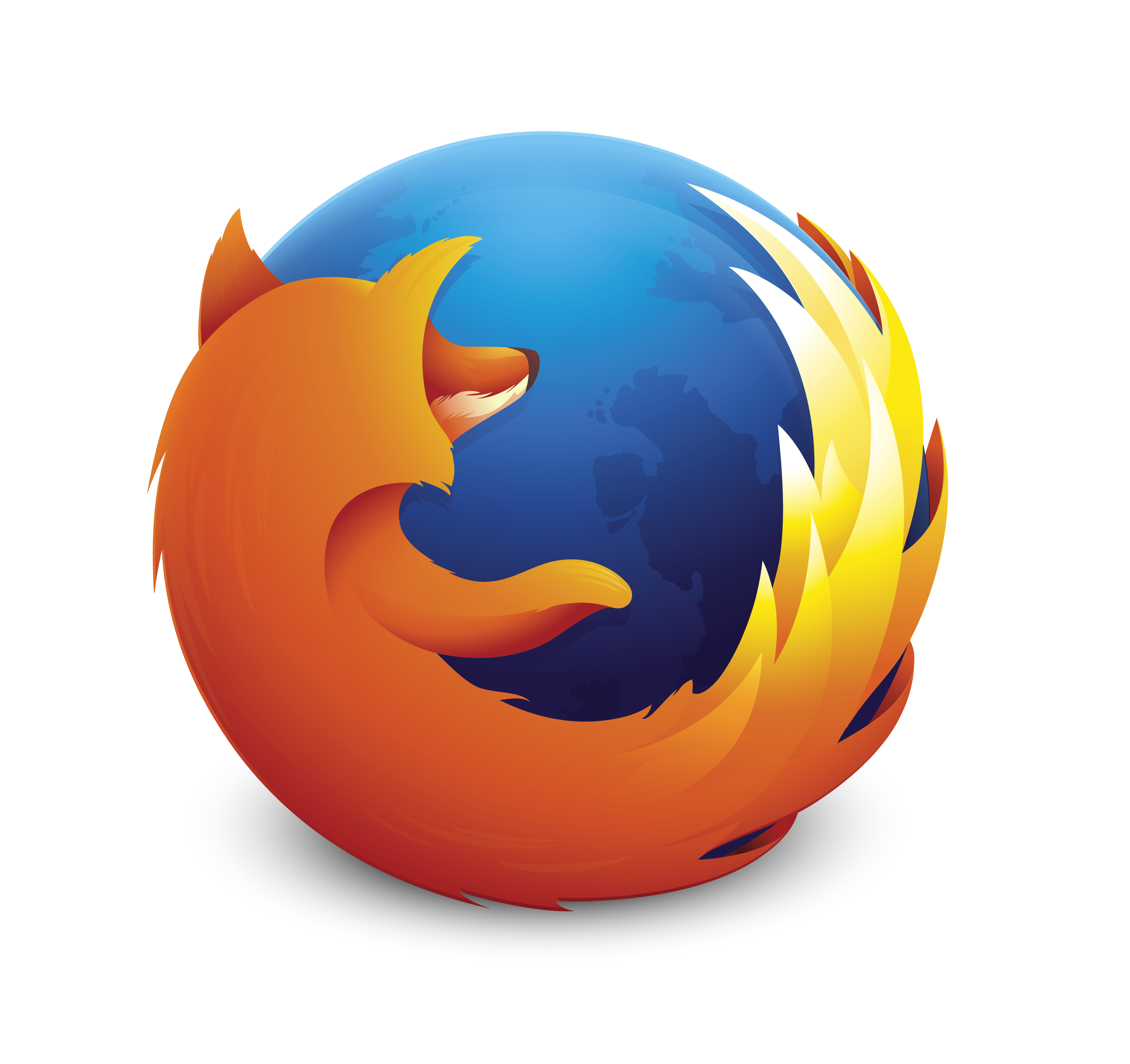 firefox_logo-only_RGB.png
