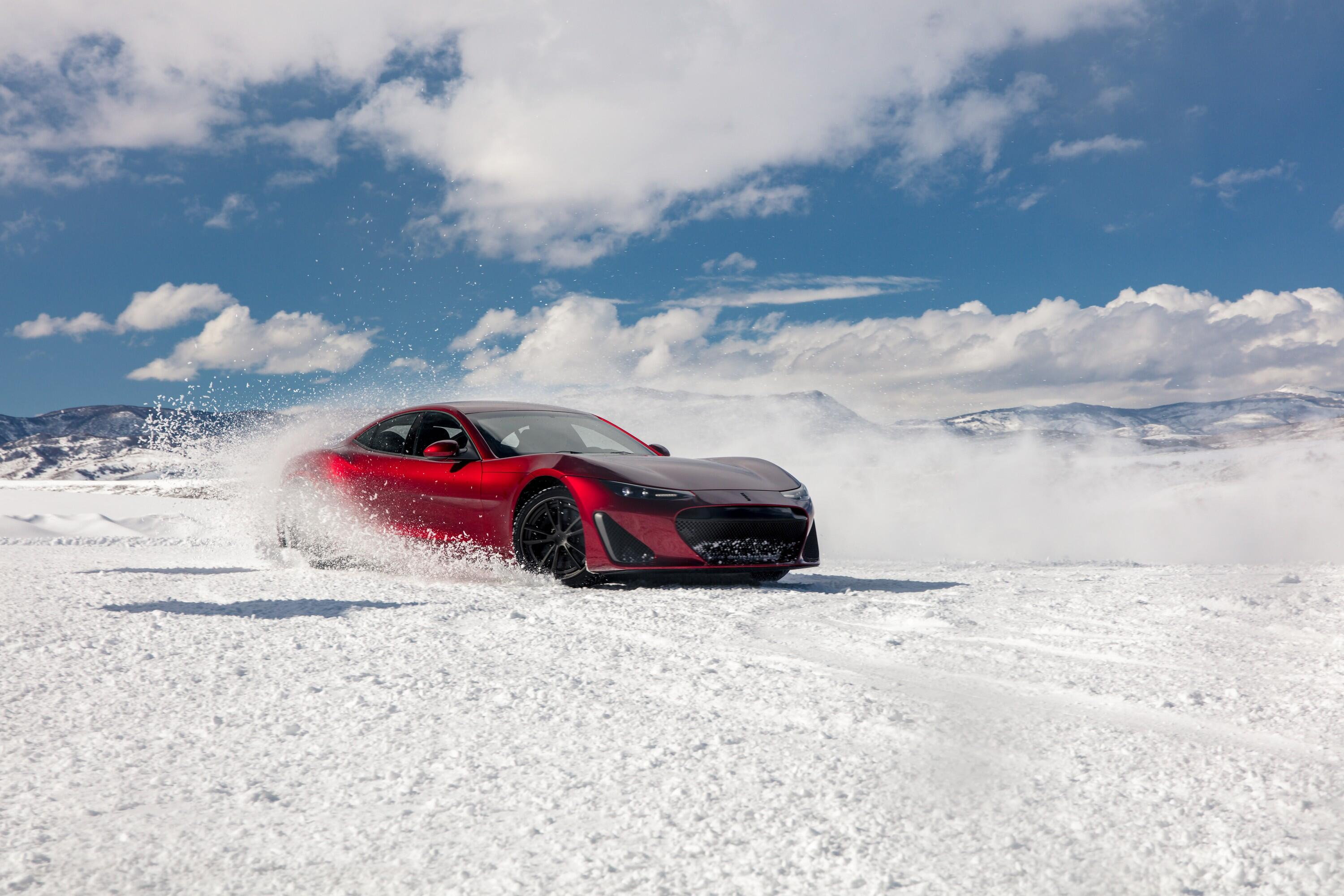 drako-motors-gte-winter-testing-5