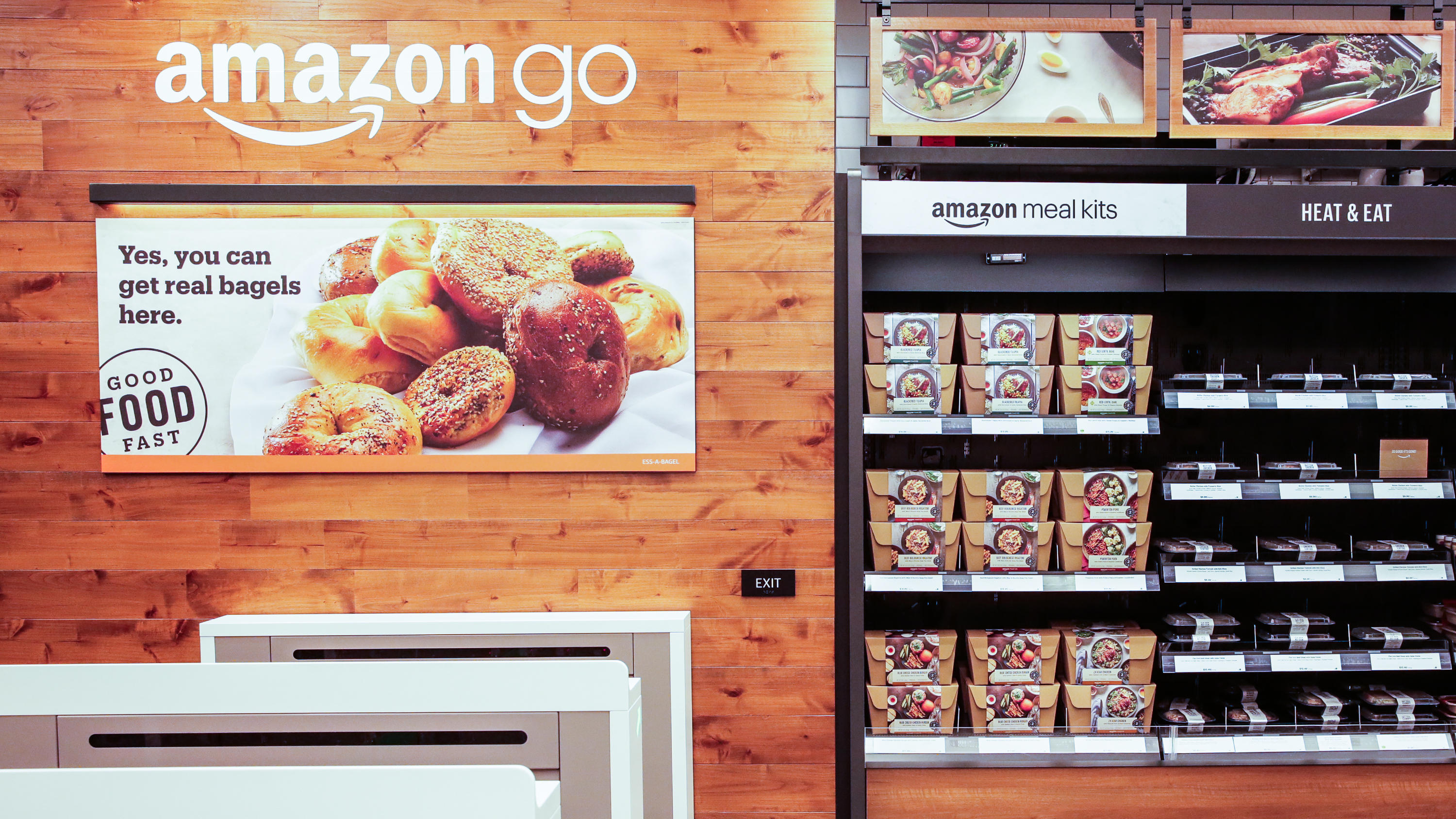 10-amazon-go-store-nyc-brookfield-place