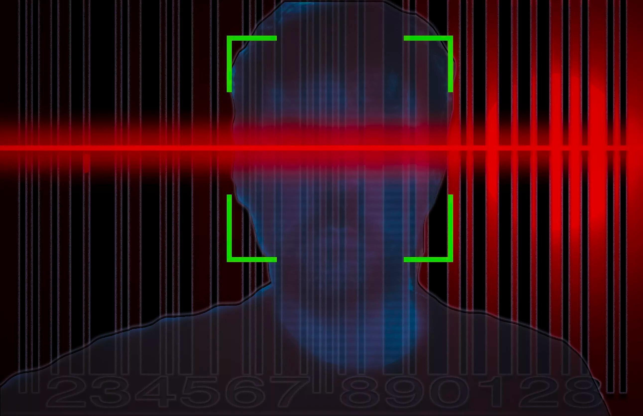facial-recognition-face-id-passw