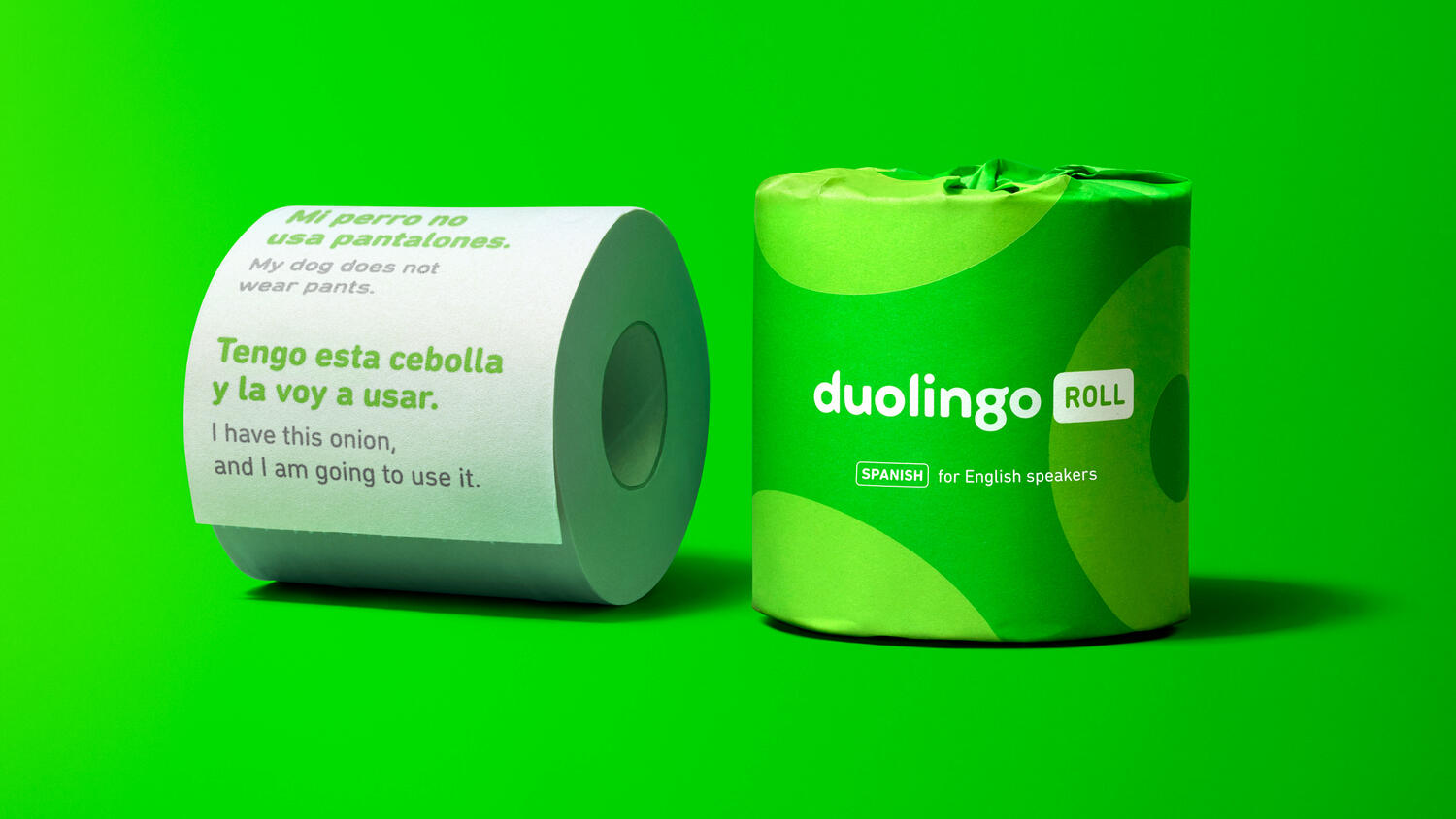 duolingo-roll-spanish-wrapped-unwrapped-1x1