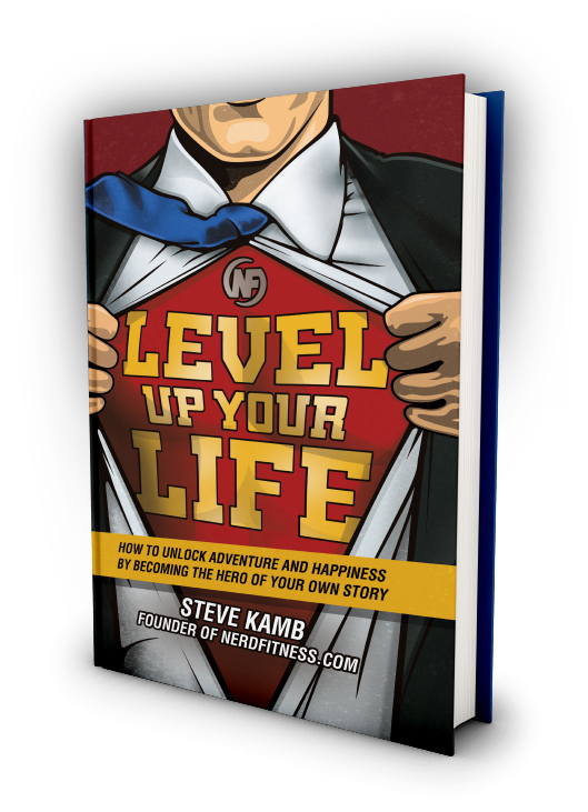 level-up-your-life.jpg