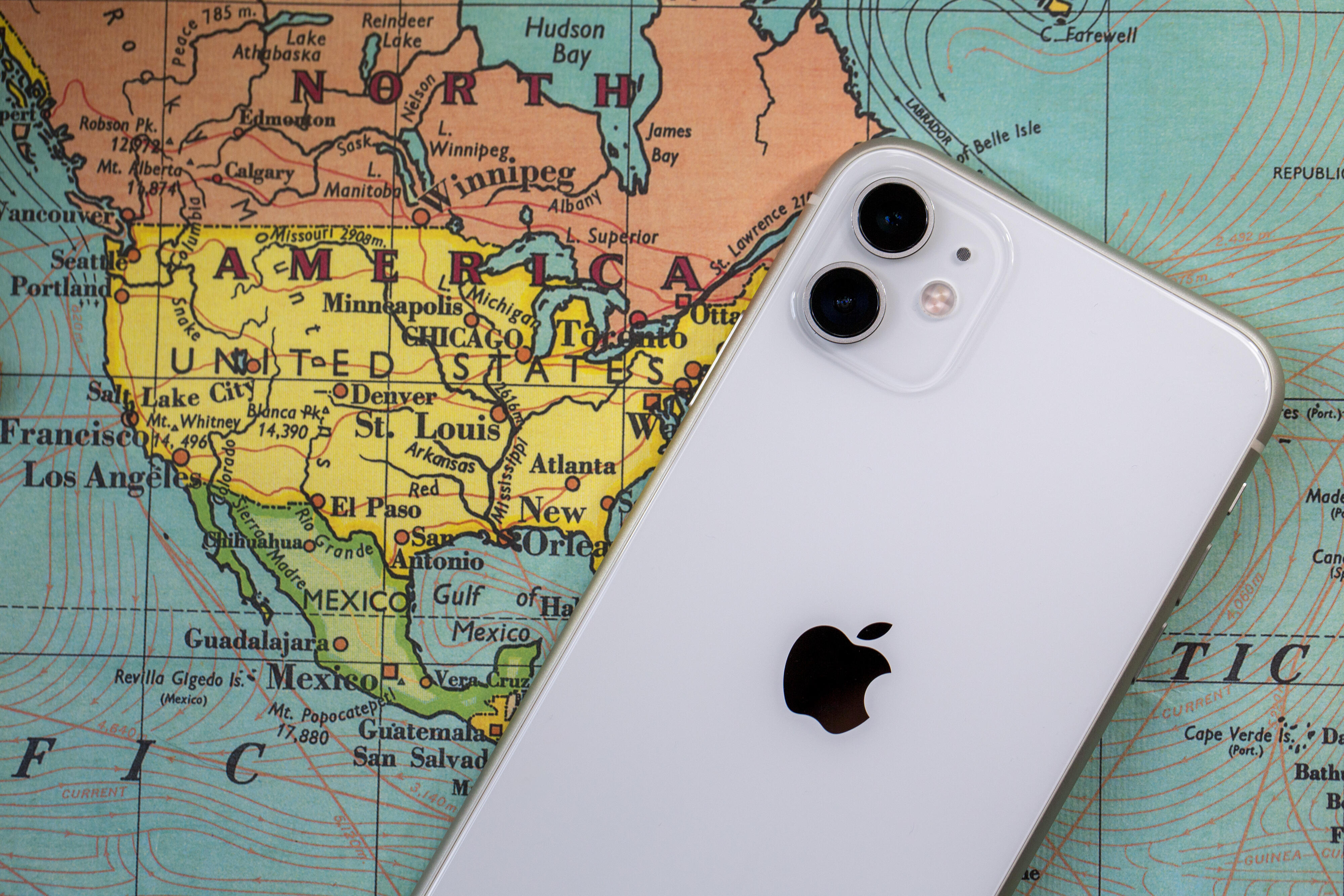 apple-iphone-11-united-states-map-9853