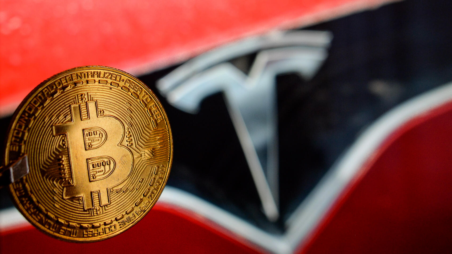 Video: Windows 10 support gets an end date, Musk says Tesla will eventually accept clean energy Bitcoin