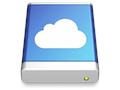 Apple's iDisk, a hard drive in the cloud, goes kaput with MobileMe.