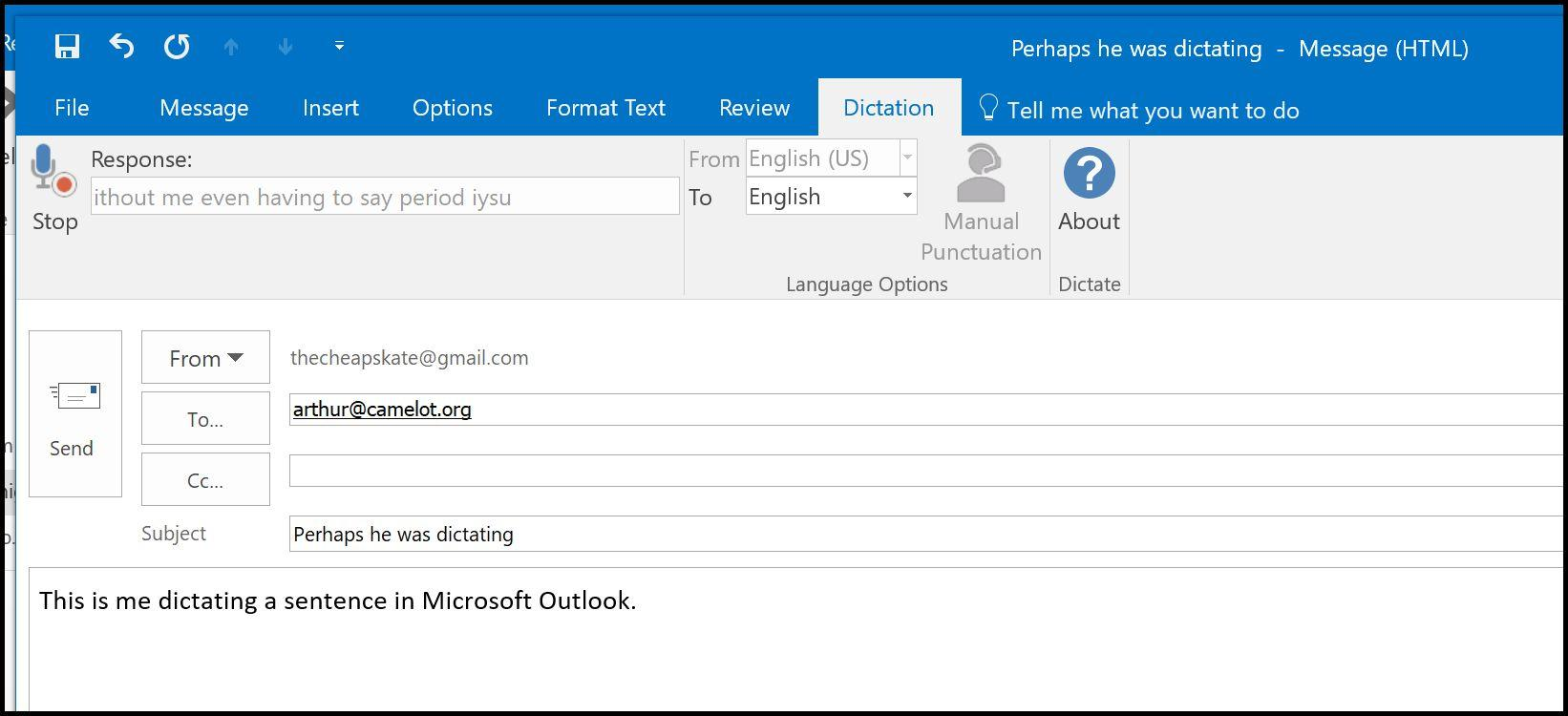 microsoft-dictate-outlook