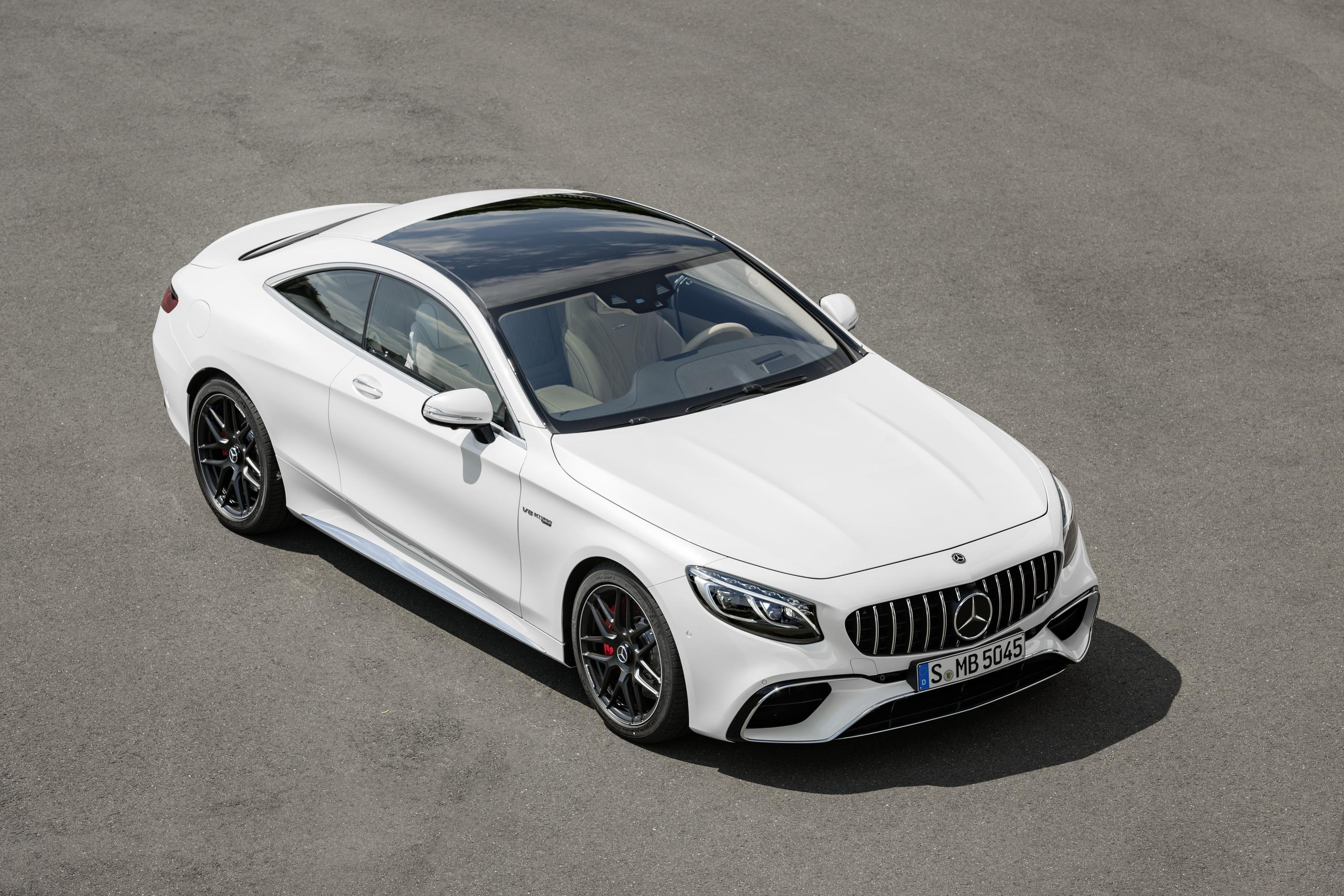 mercedes-benz-s-class-coupe-amg-s-63-coupe-03