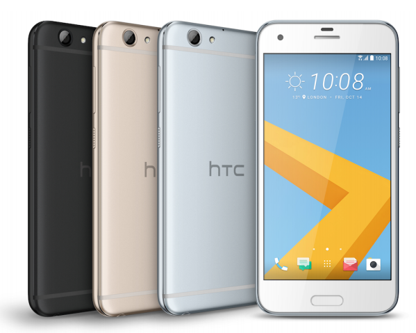 htc-one-a9s.png