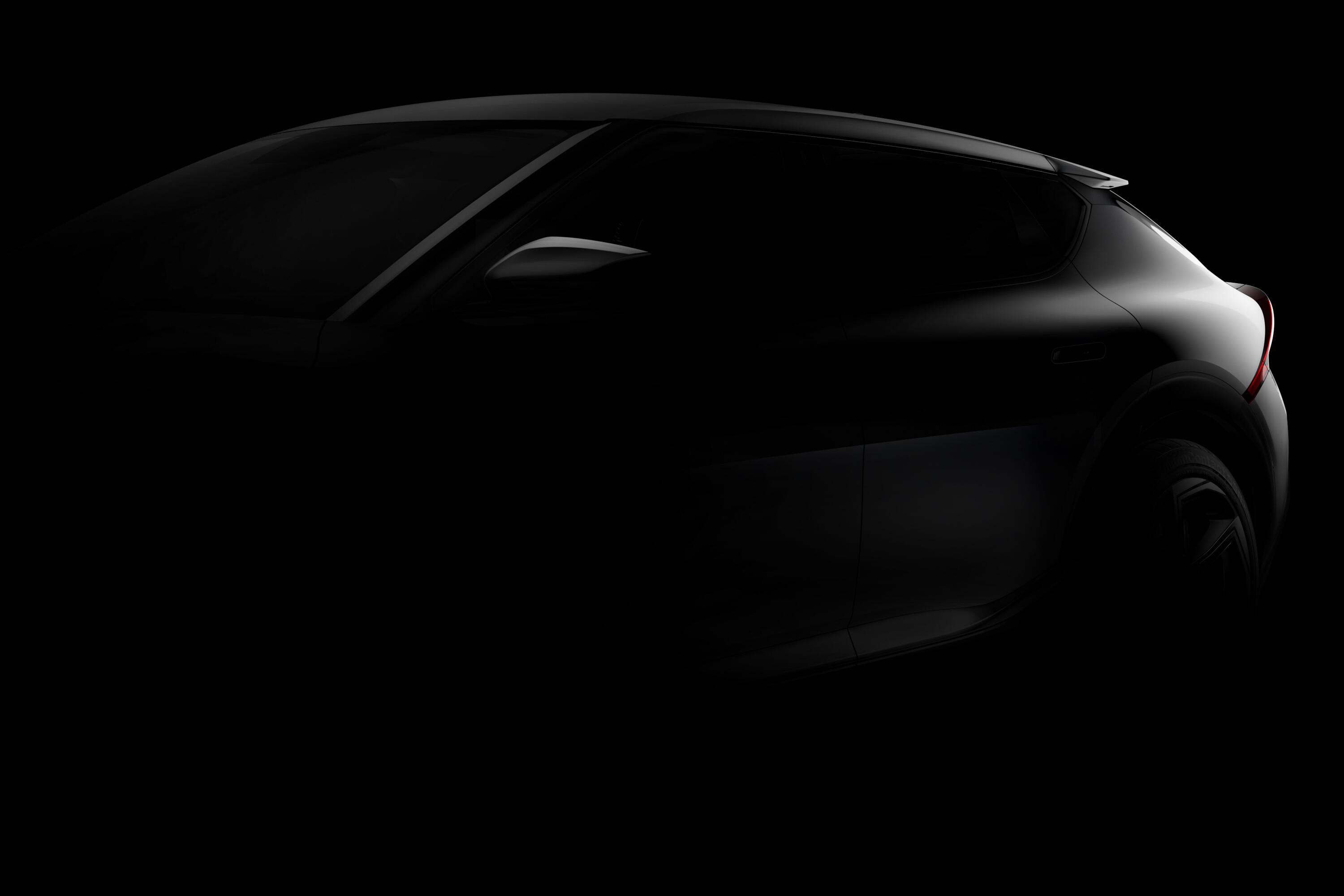 2022-kia-ev6-electric-crossover-teaser-112