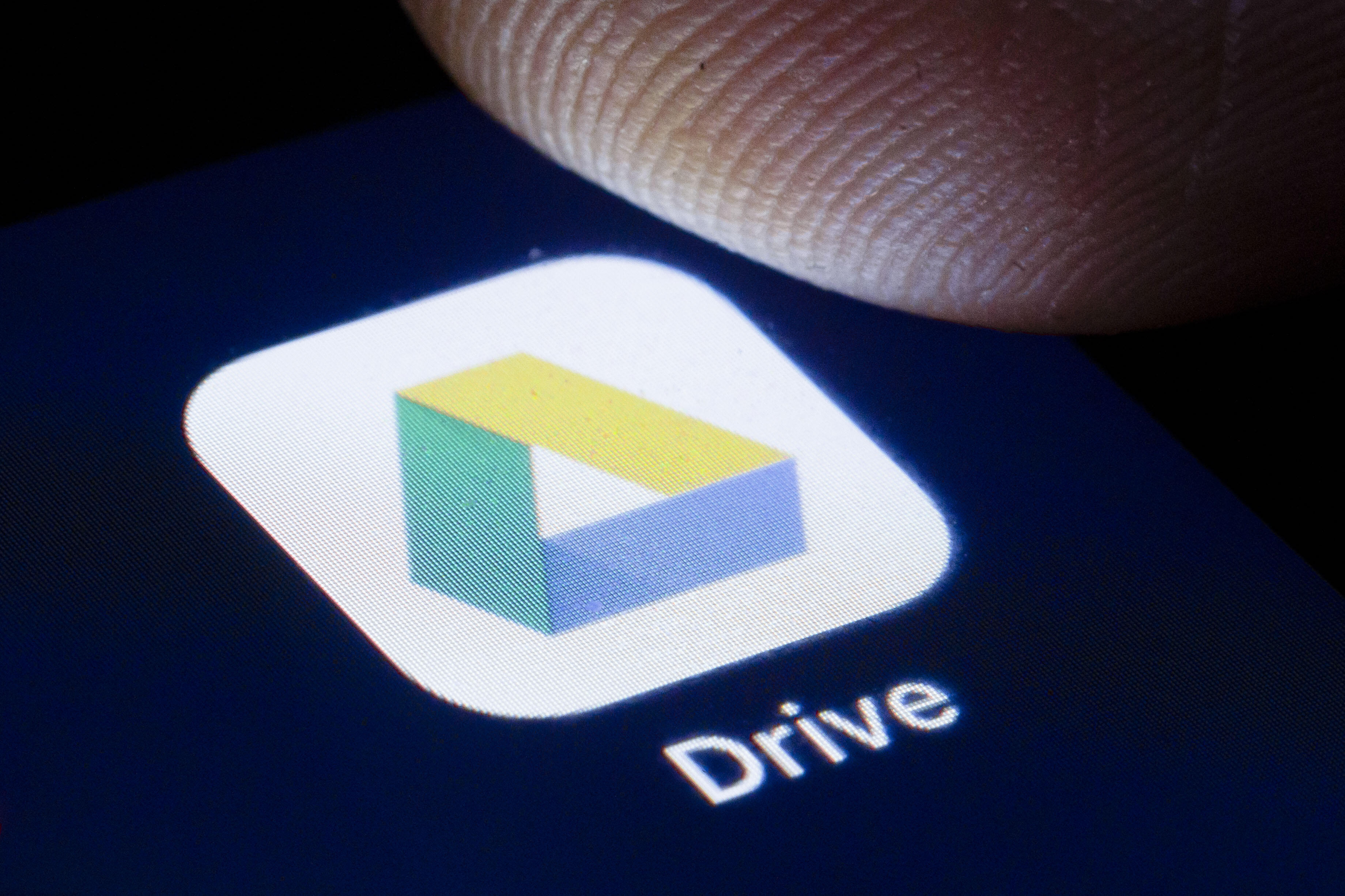 google-drive-gettyimages-1211180800