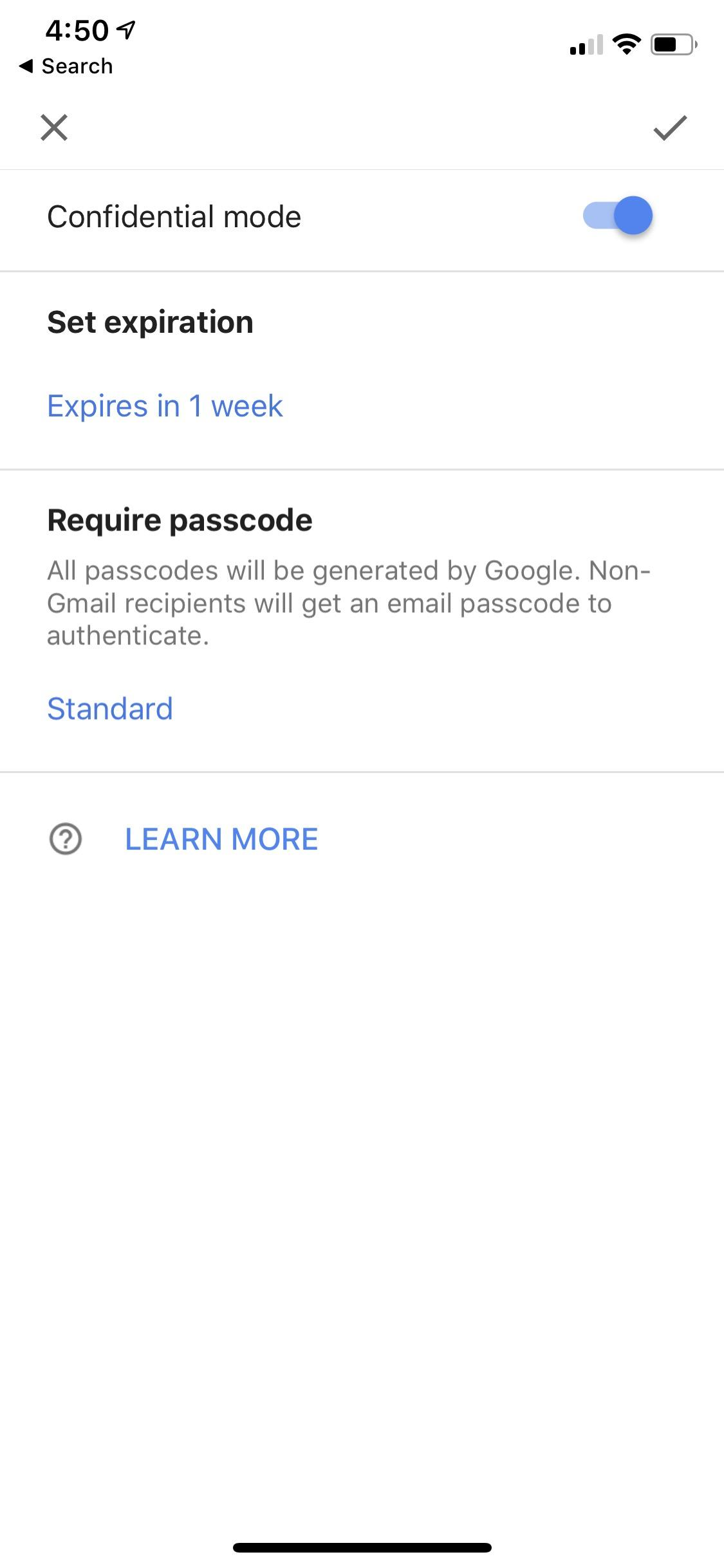 gmail-set-date-and-passcode