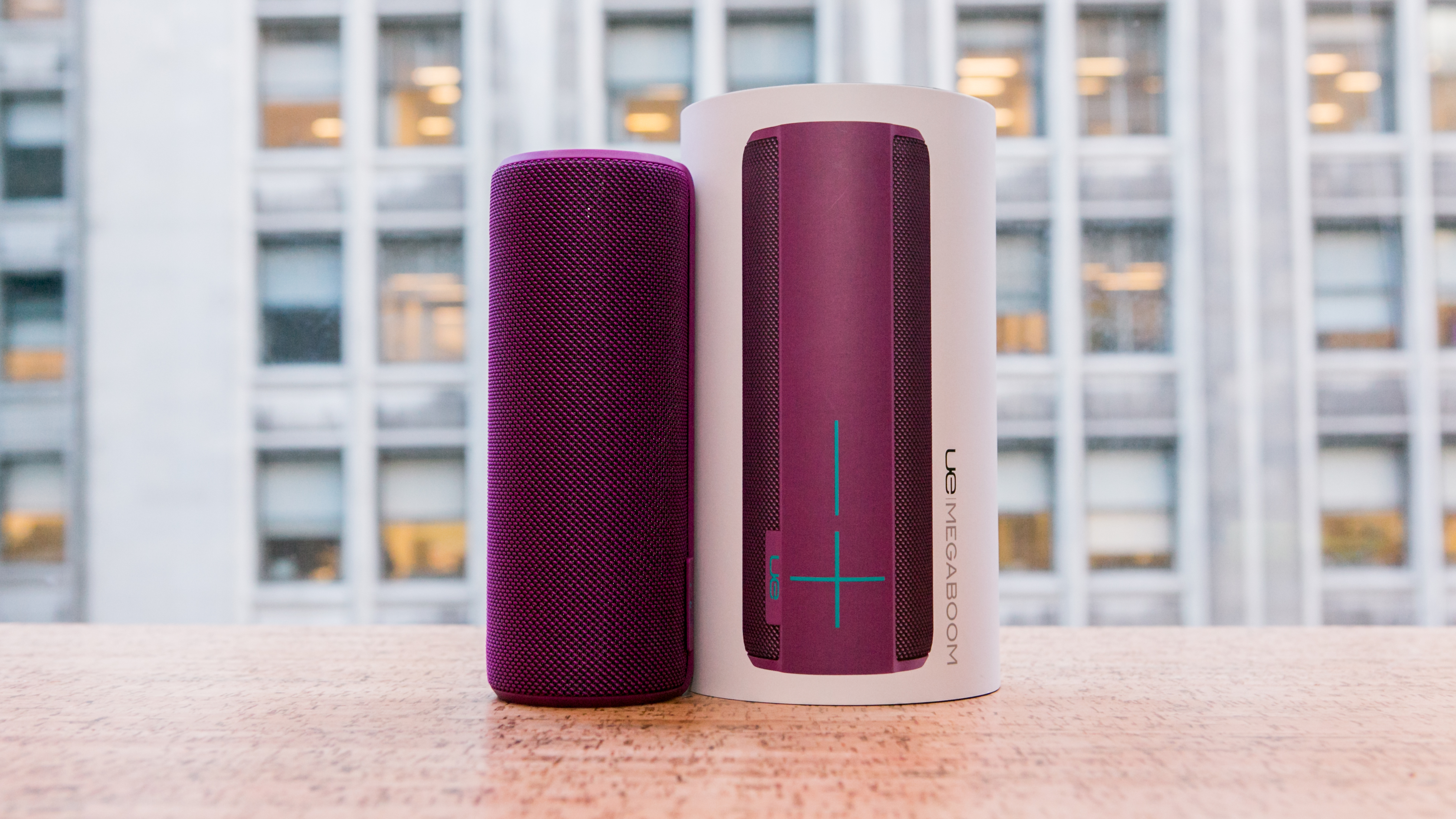 ue-megaboom-product-photos-07.jpg