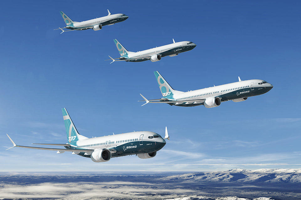 boeing-737-max-all-versions