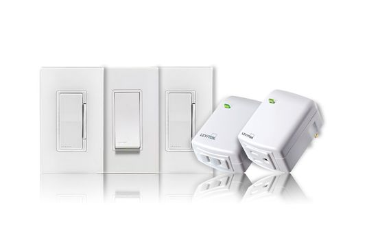 leviton-decora-smart-dimmer-switches.jpg
