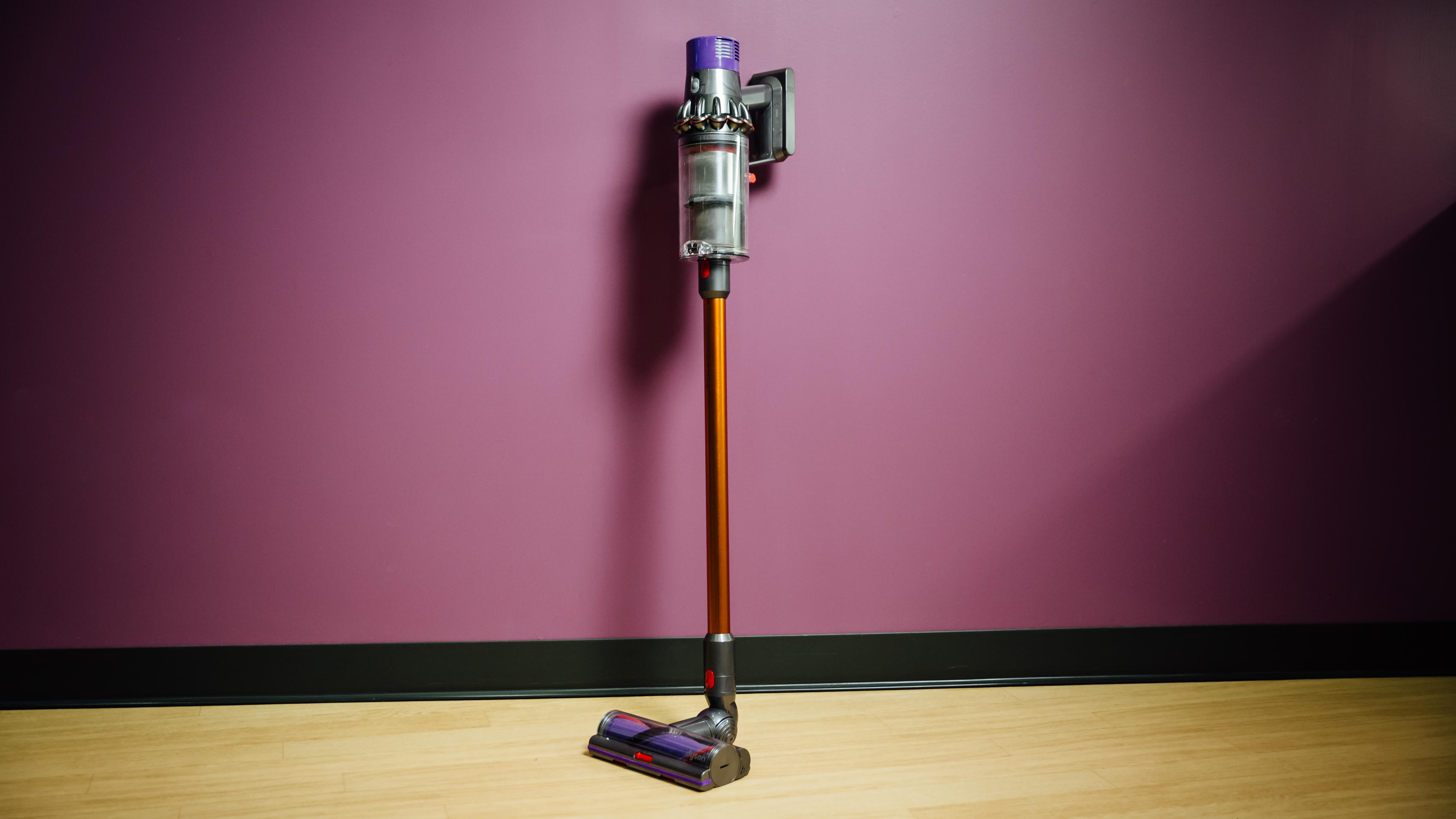 dyson-cyclone-v10-absolute-product-photos-2