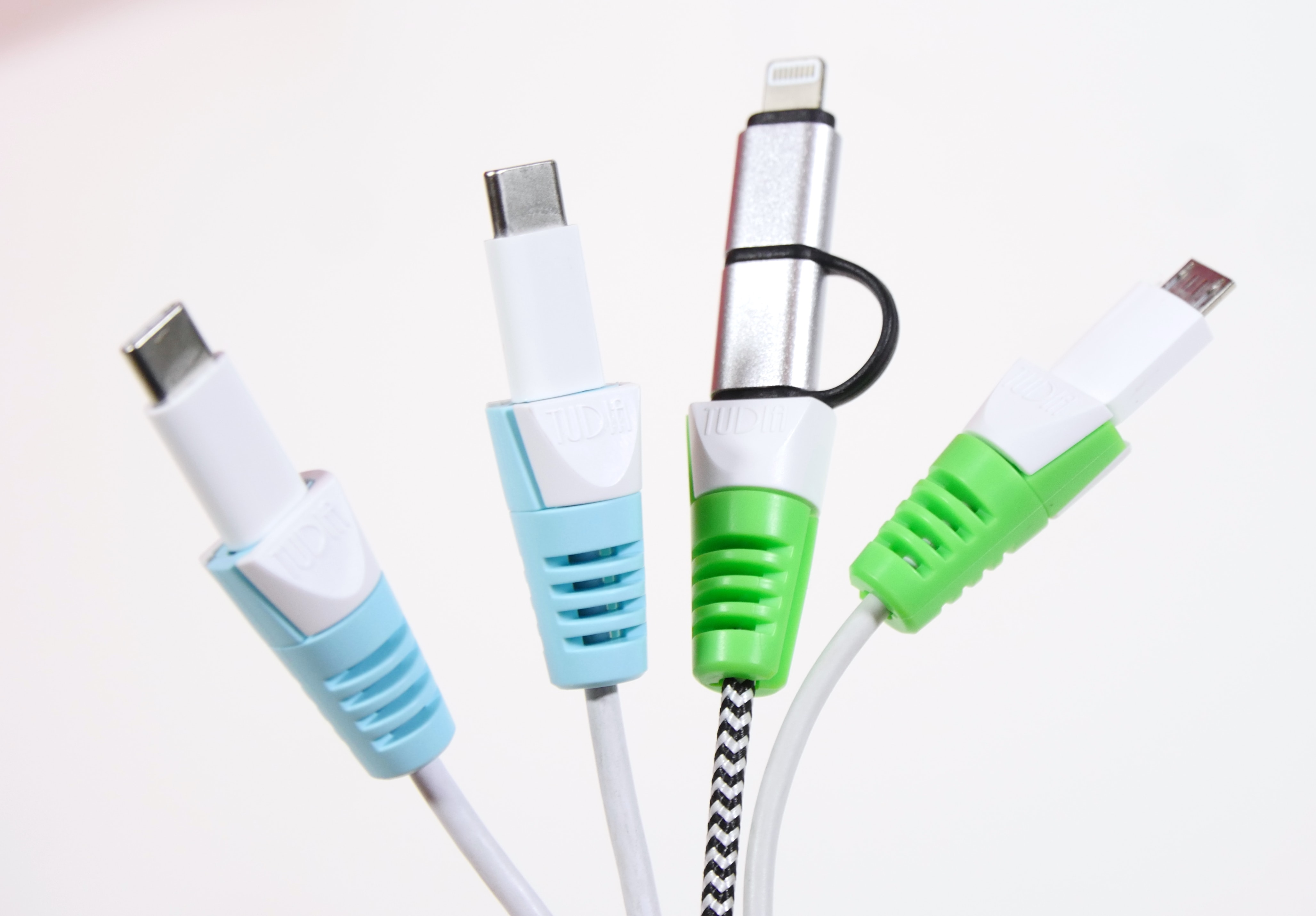 how-to-fix-fraying-cables-4.jpg