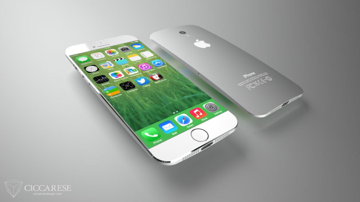 iphone-7-concept-ciccarese.png