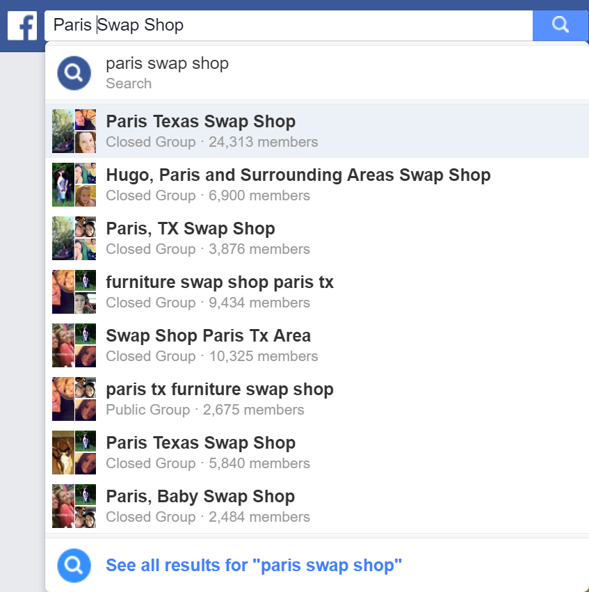 facebook-selling-groups.png