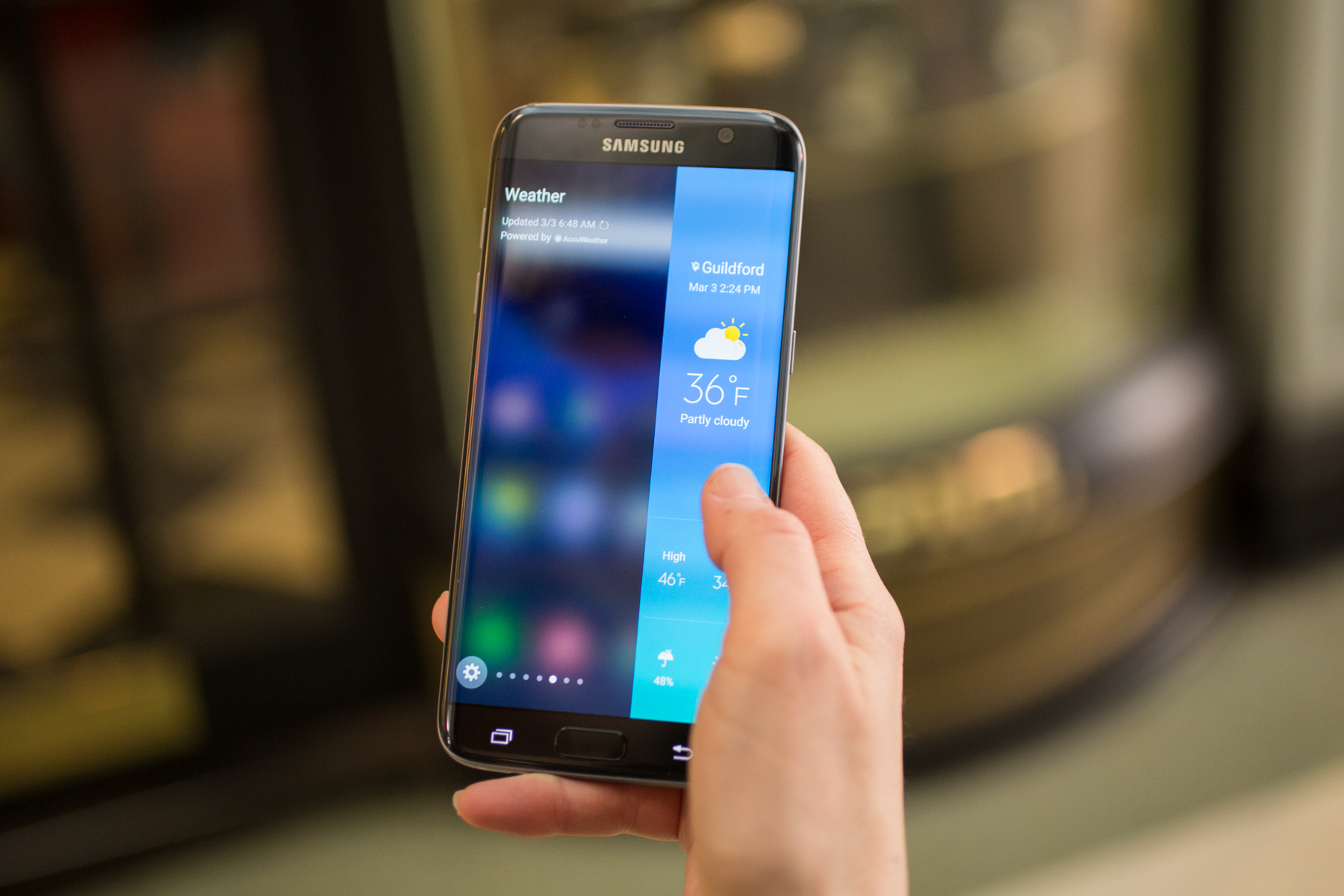samsung-galaxy-s7-edge-out-about-12.jpg