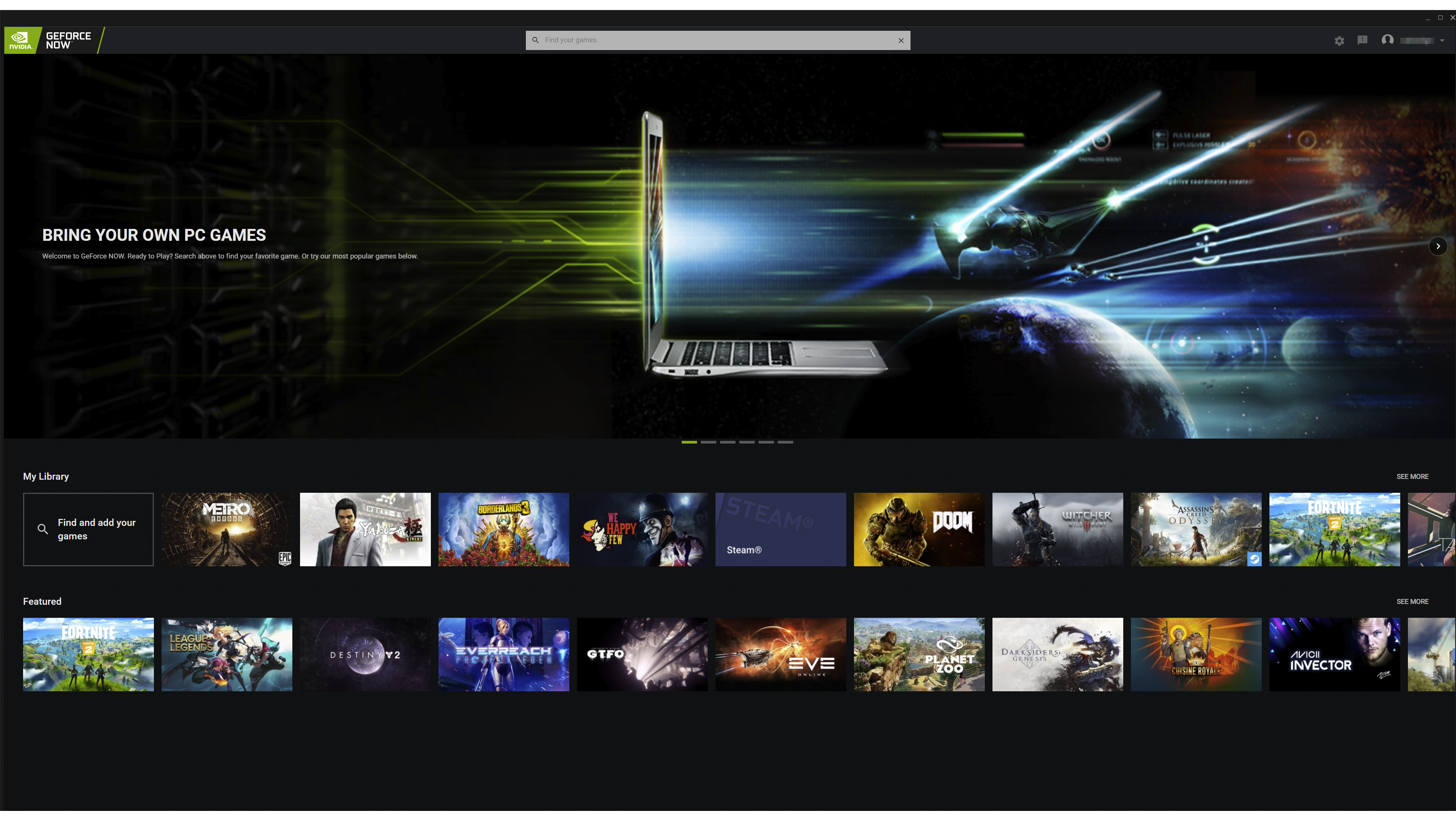 geforce-now-launch-2.png