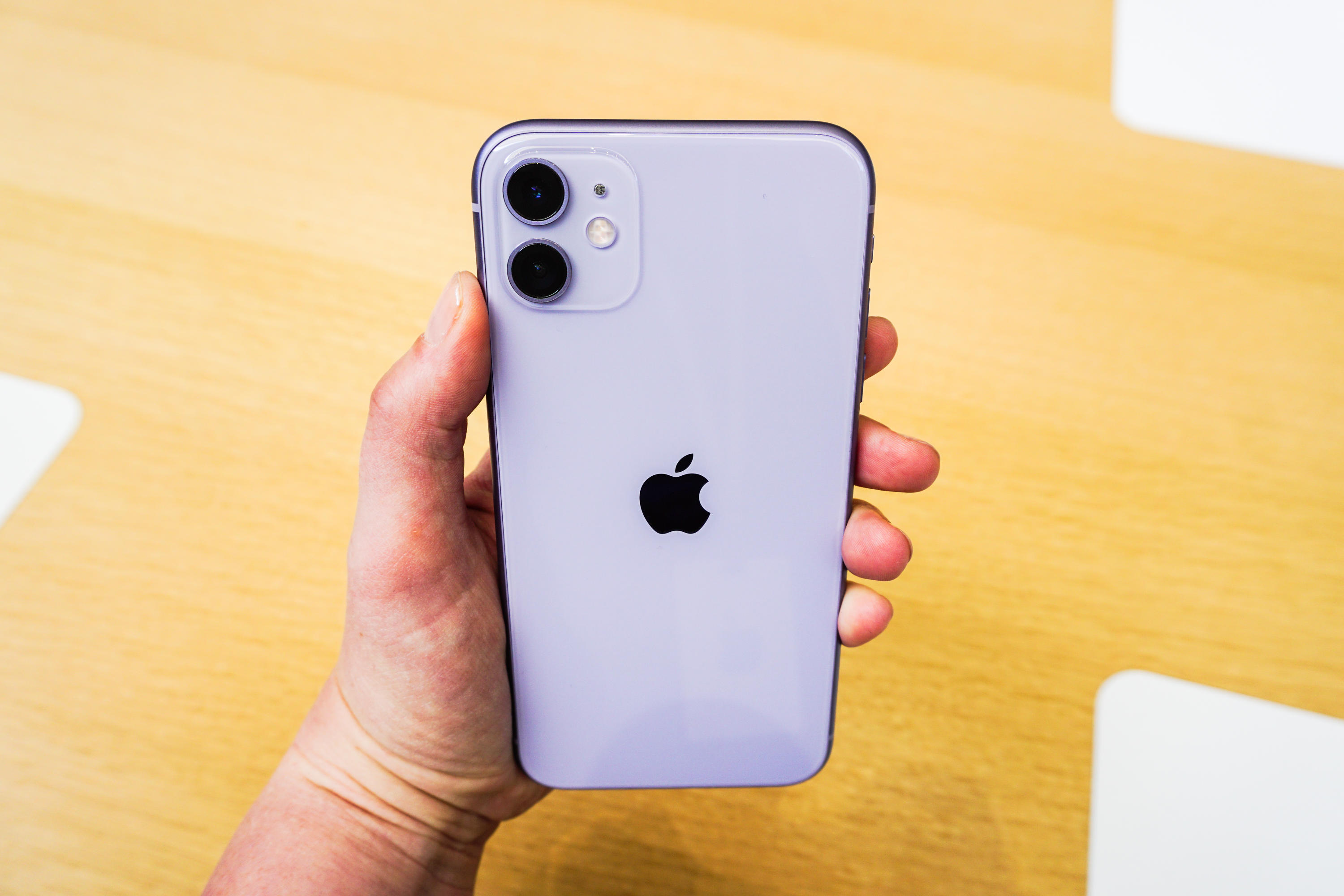 iPhone 11 s best feature is its $699 price tag CNET