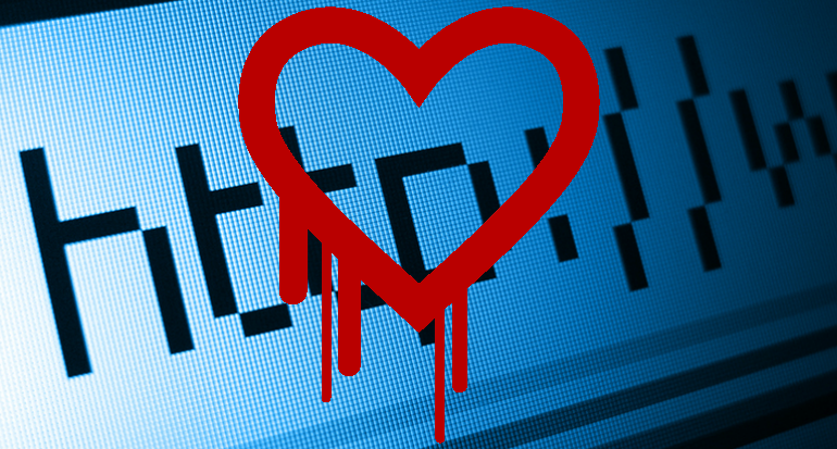 heartbleed-over-web-address-770w.png