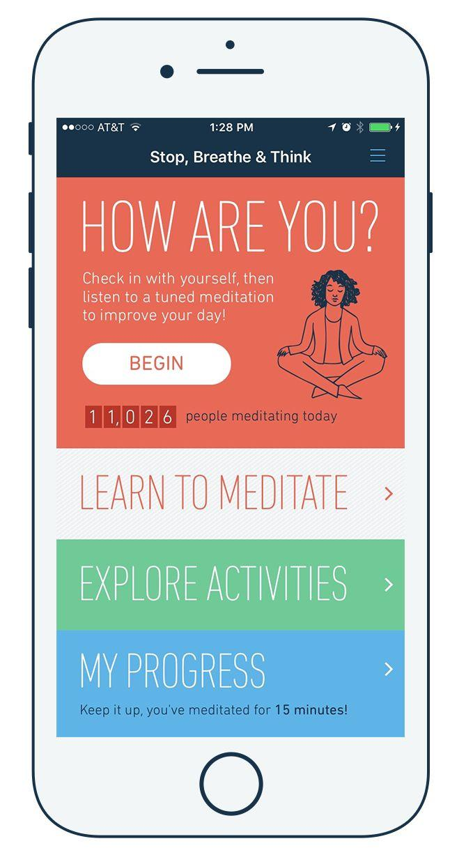 stop-breathe-think-for-ios
