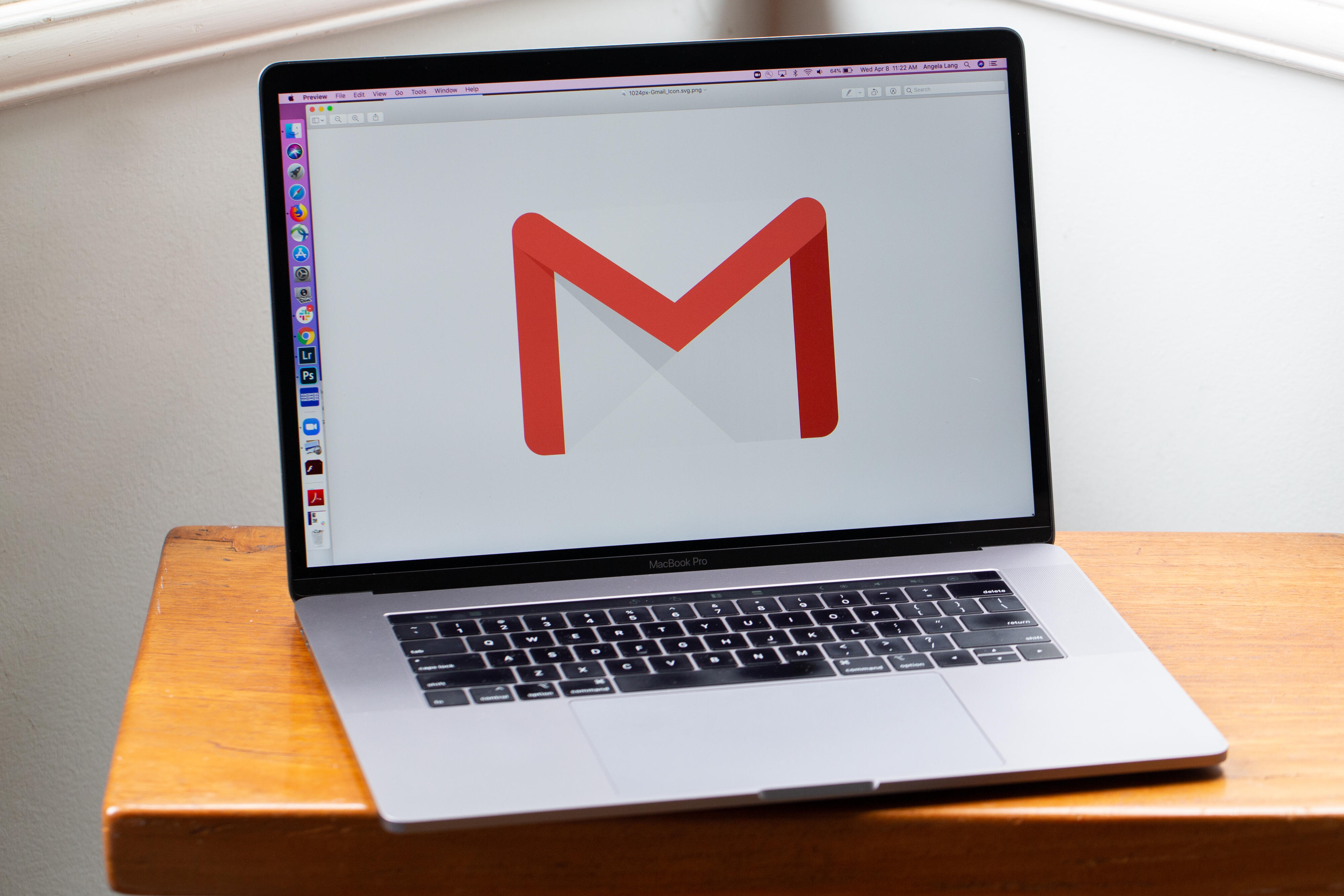 , 10 Gmail tricks you'll use every day – Source CNET Computer News, iBSC Technologies - learning management services, LMS, Wordpress, CMS, Moodle, IT, Email, Web Hosting, Cloud Server,Cloud Computing