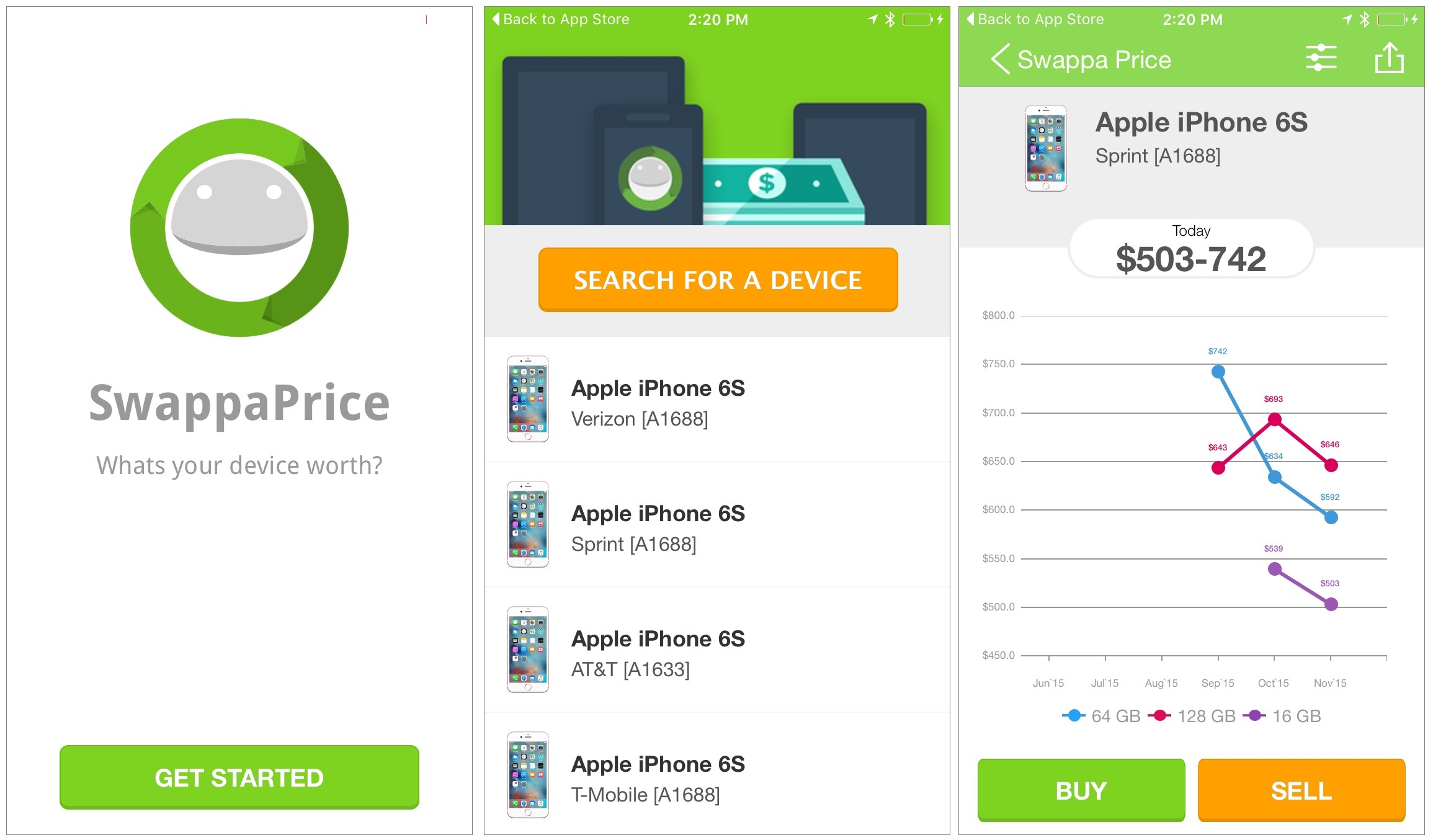 swappa-price-for-ios.jpg