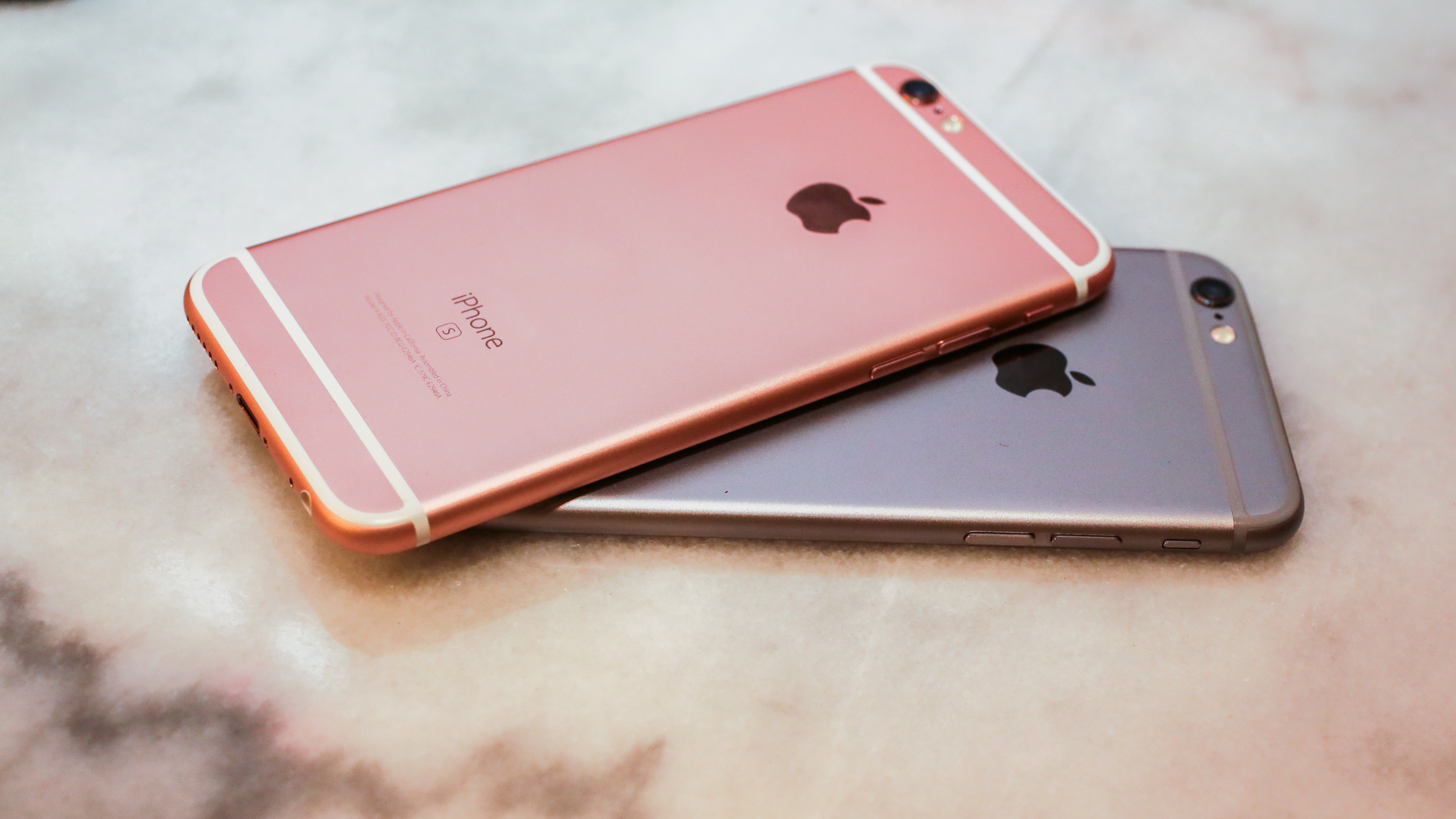 apple iphone 6s review the oldest