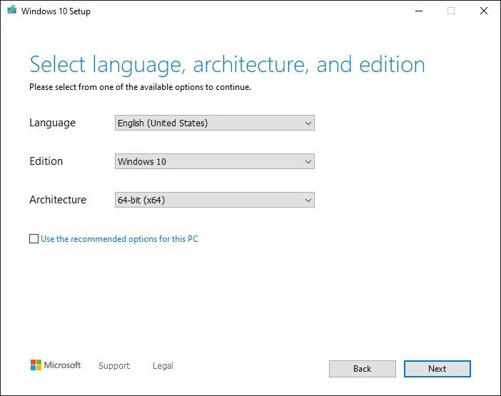 windows-10-boot-drive-creation-tool-steps-3