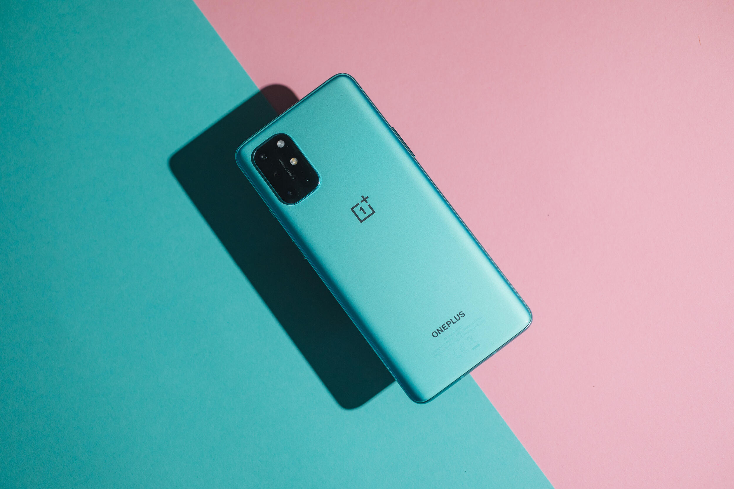 OnePlus And OPPO Merger