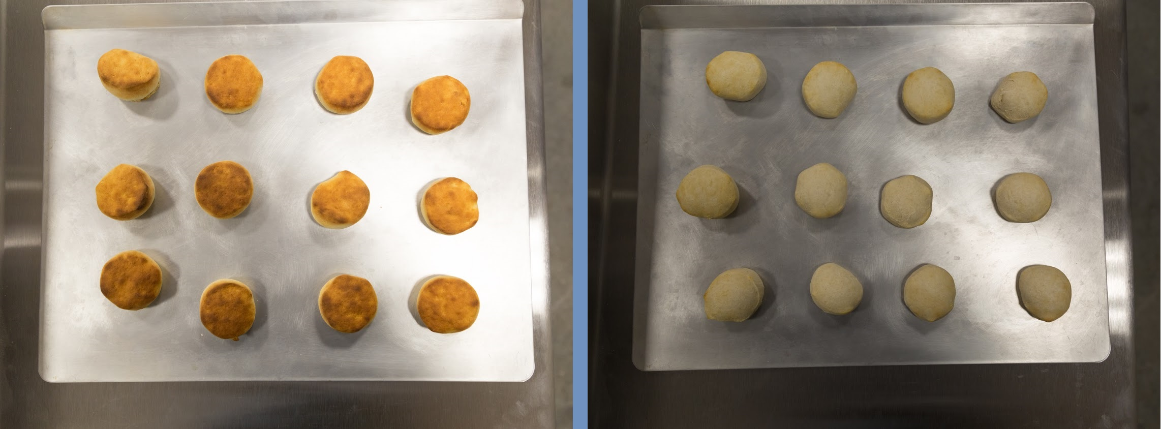 ge-artistry-oven-biscuits-double-rack-side-by-side.jpg