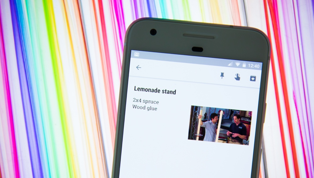 google-android-o-preview-1418-1000.jpg