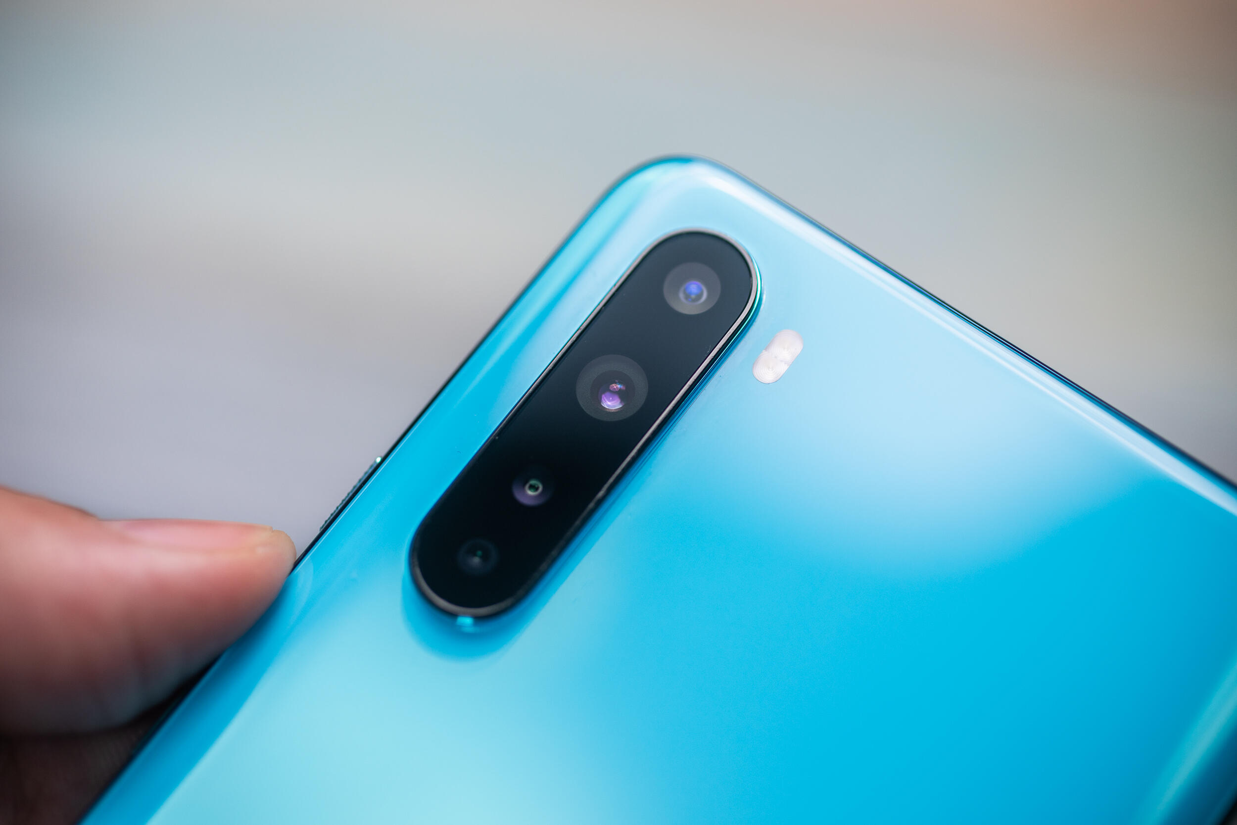 OnePlus Nord vs. OnePlus 8 vs. OnePlus 8 Pro: All the specs and how they compare