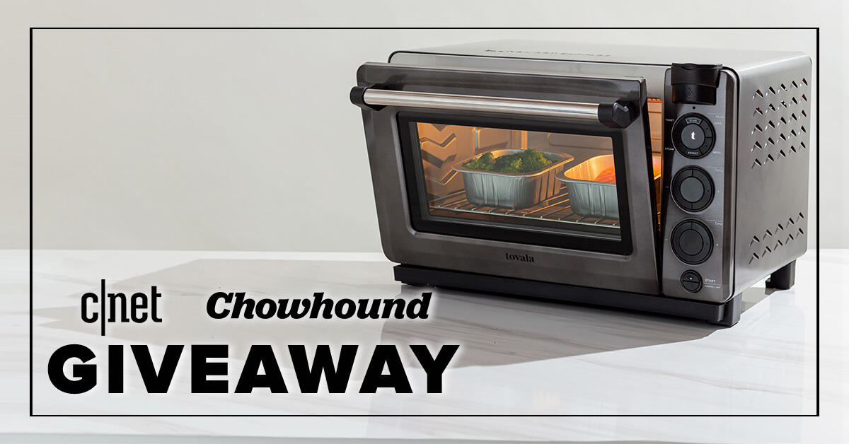 cnet-chowhound-smart-oven-facebook-template-recovered