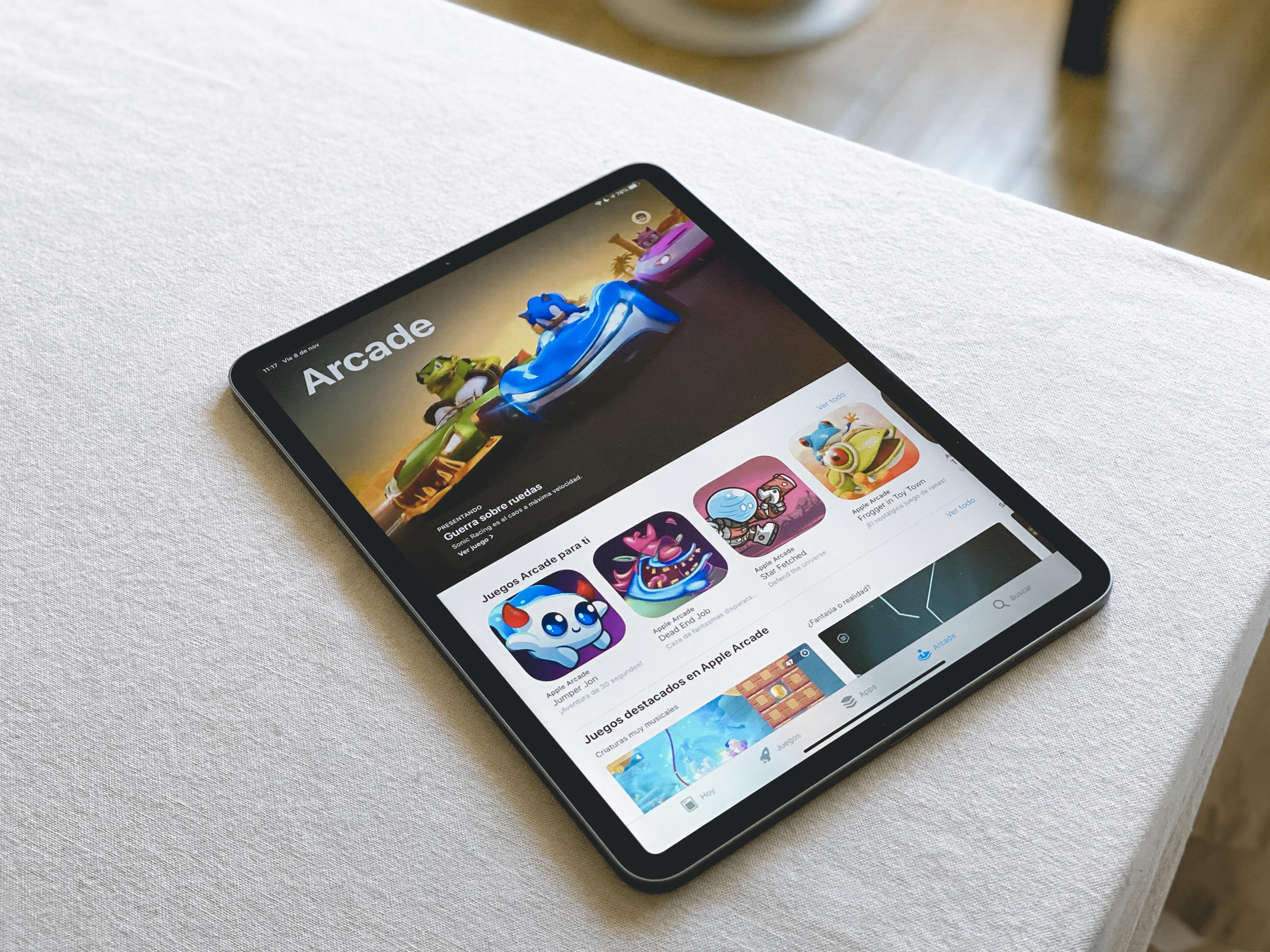apple-arcade-ipados-games-juegos