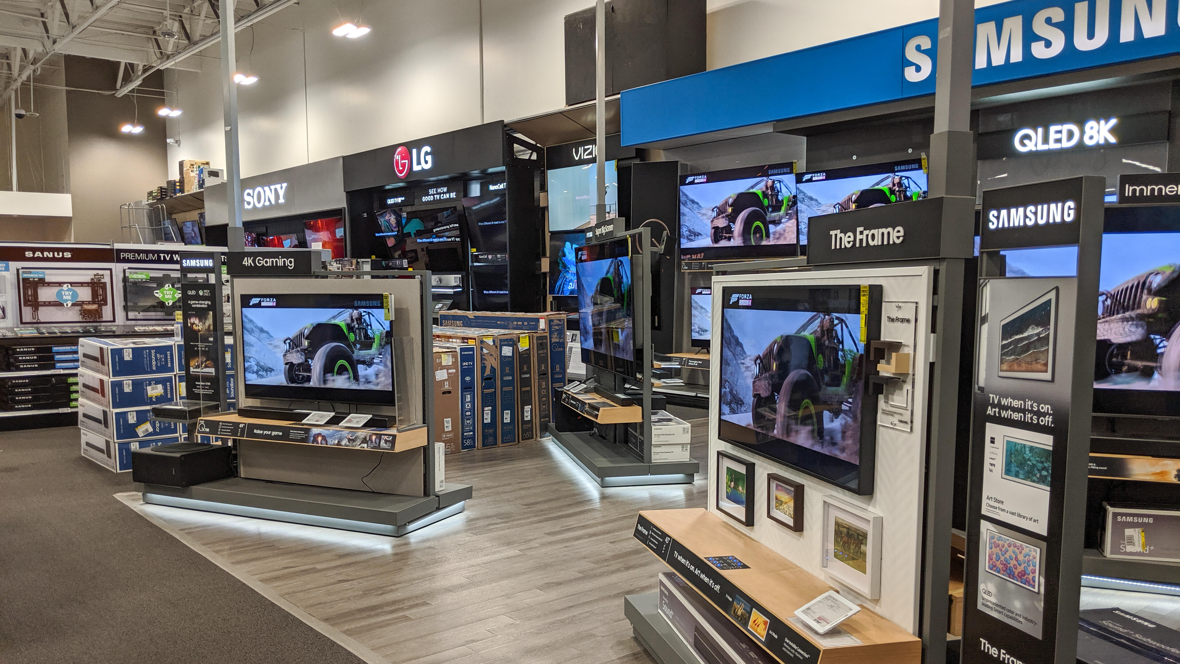 what-store-to-buy-a-tv-10-of-8