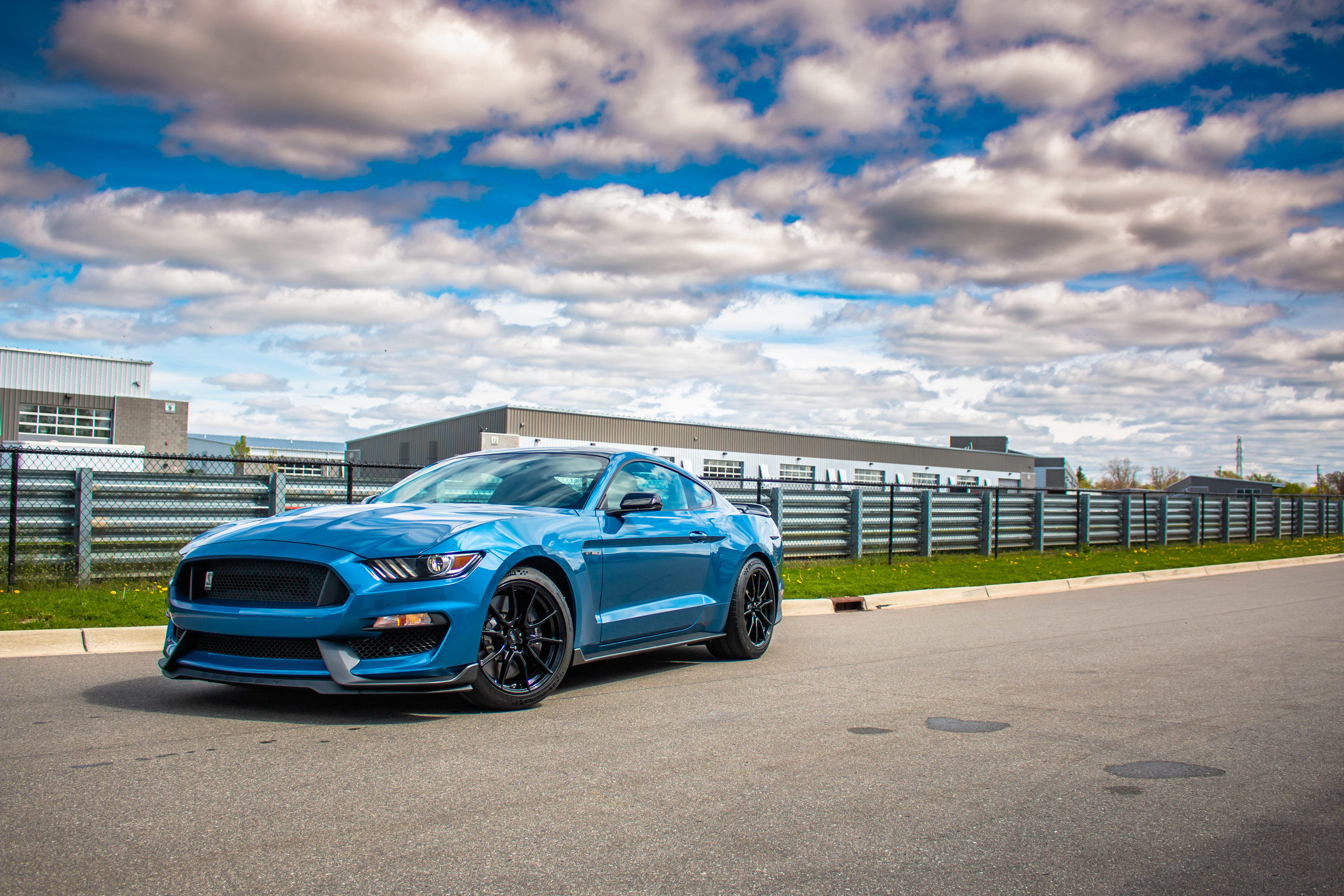2019-ford-mustang-shelby-gt350-54