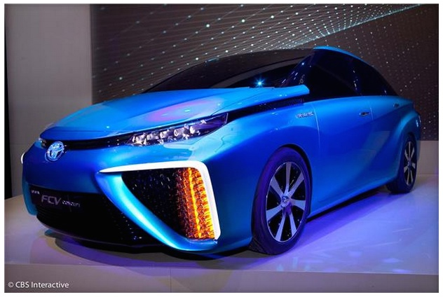 toyota-fuel-cell-vehicle-cnet.jpg