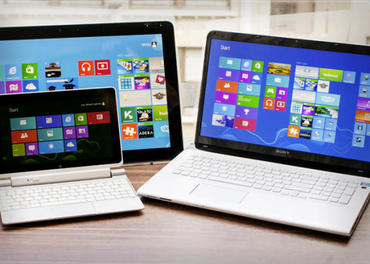 appwindows8pcs610x436.jpg
