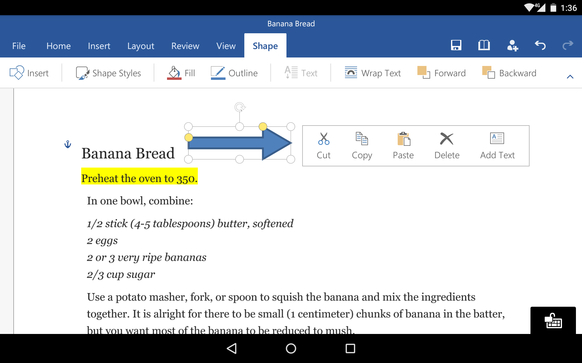 microsoft-office-tablets-android-007.png
