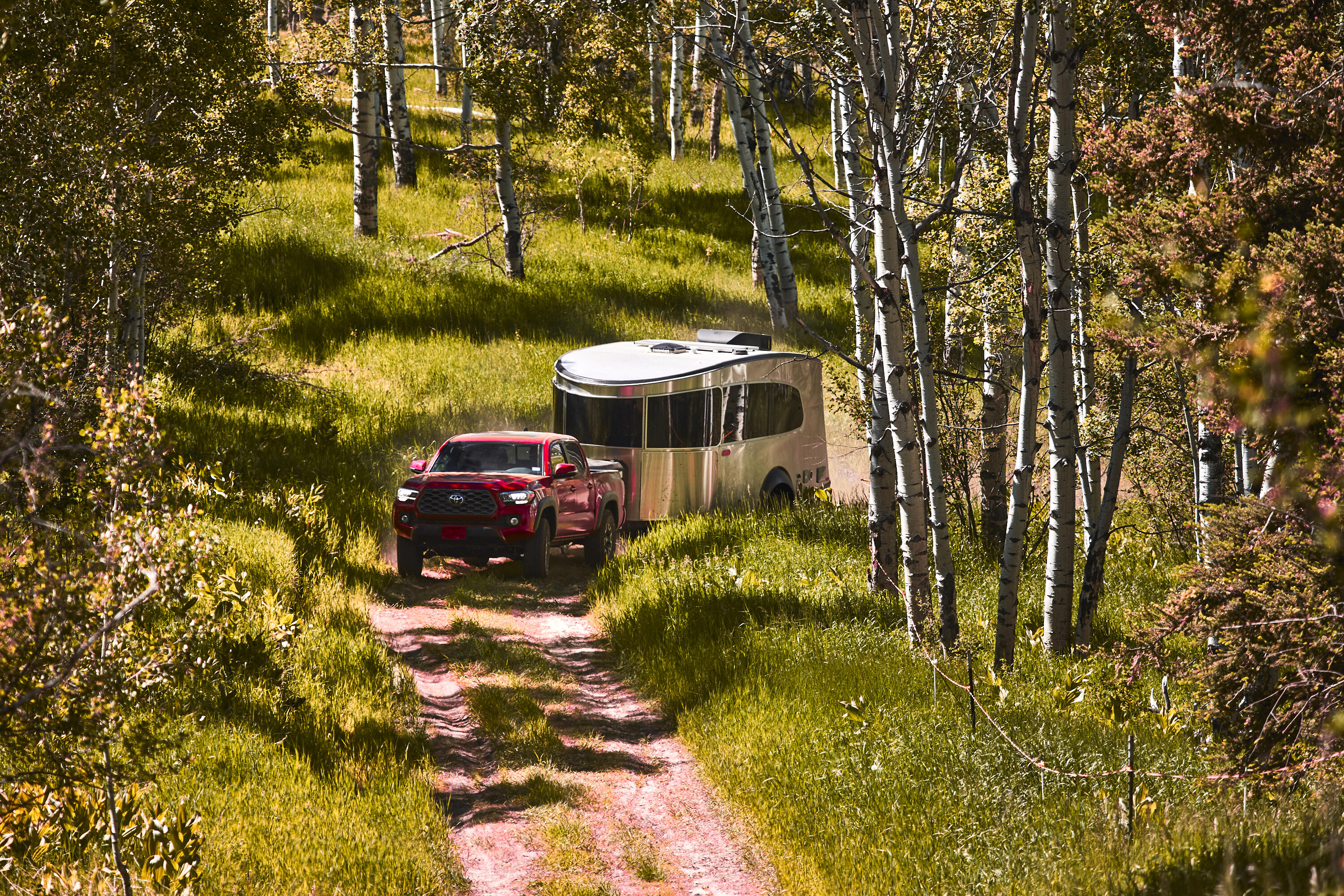 20-06-20-airstream-steamboat-dl-3093