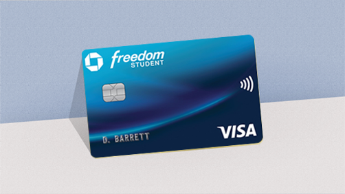 Best student credit cards for May 2021