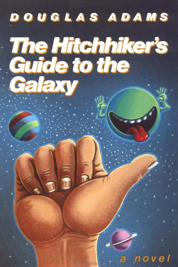 thehitchhikersguidetothegalaxy.jpg