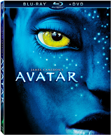 """""""Avatar"""" was a huge hit for the 3D industry, but it hasn't yet translated to mainstream consumers' embrace of 3D at home."""