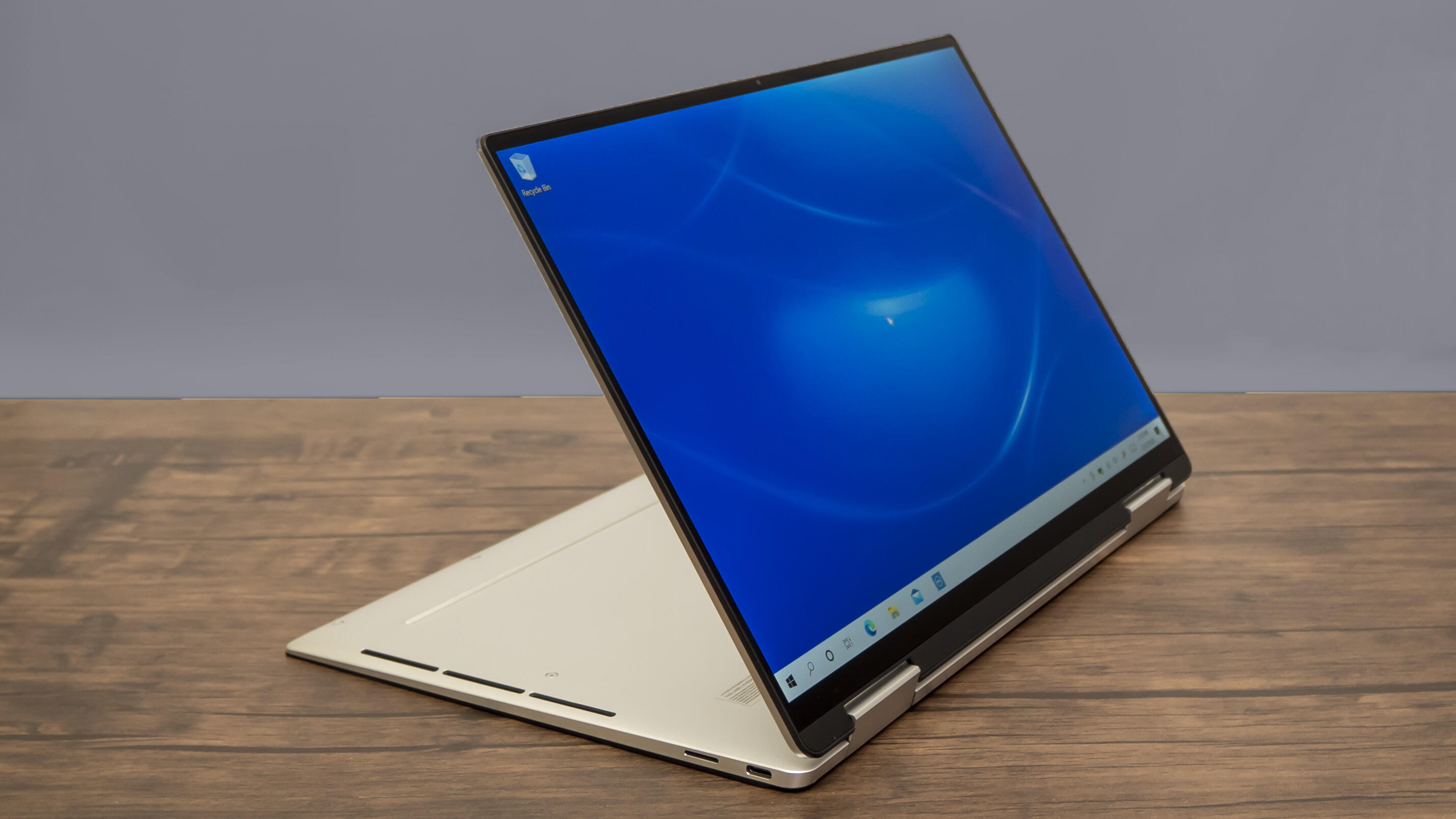 dell-xps-13-2-in-1-03