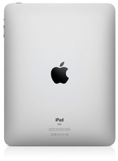 More powerful, versatile iPads are on the way. Apple seems to think a MacBook Air with iPad-like internals is not necessary.